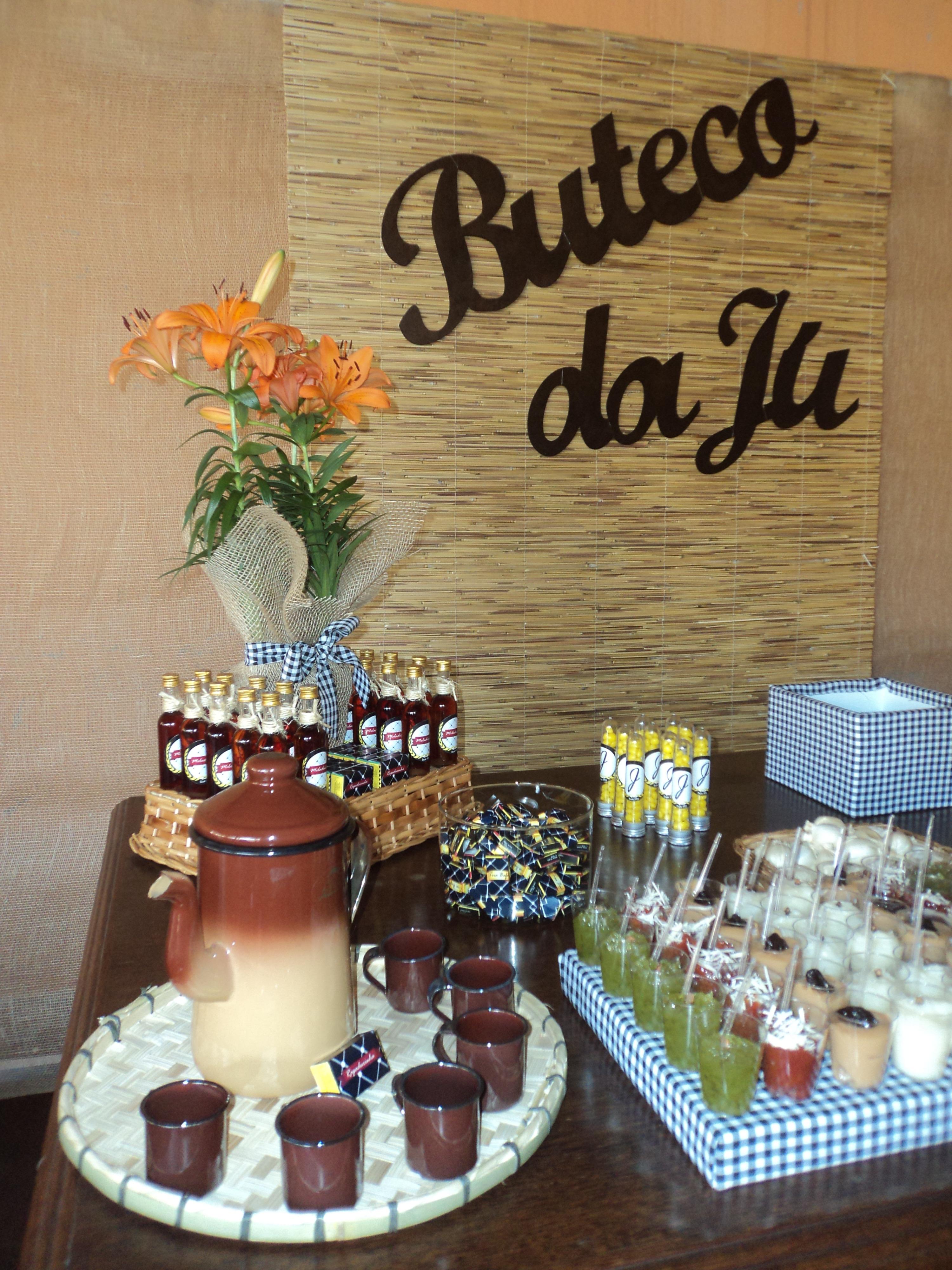 festa boteco decoracao rustica:decoracao-tema-comida-de-buteco-decoracao-tema-comida-de-buteco