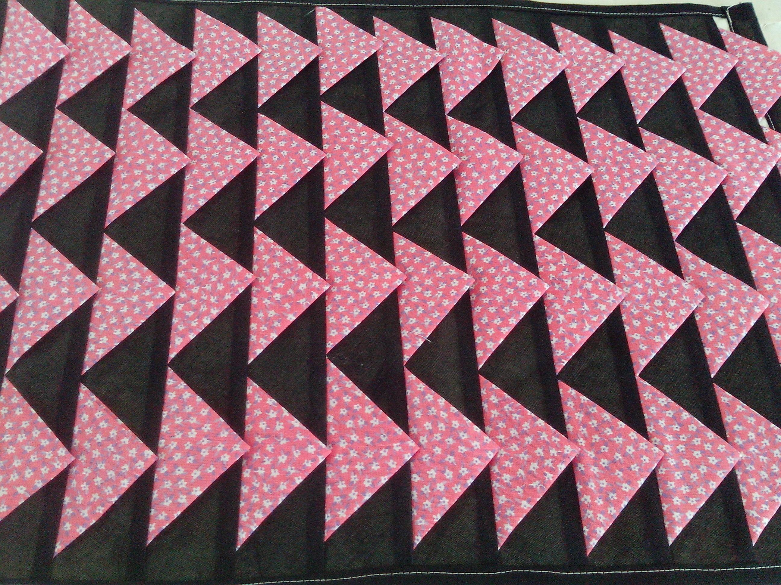 Patchwork Tapete Banheiro : tapetes de escama em patchwork tapete de banheiro tapetes de escama em