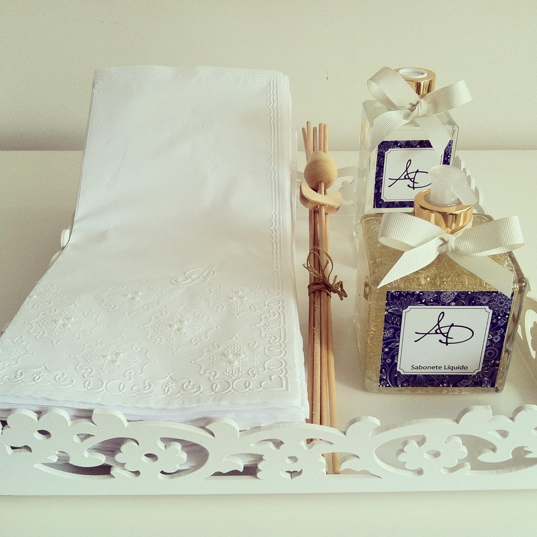 decoracao toalha lavabo:kit lavabo com bandeja e toalha de papel decoracao kit lavabo com