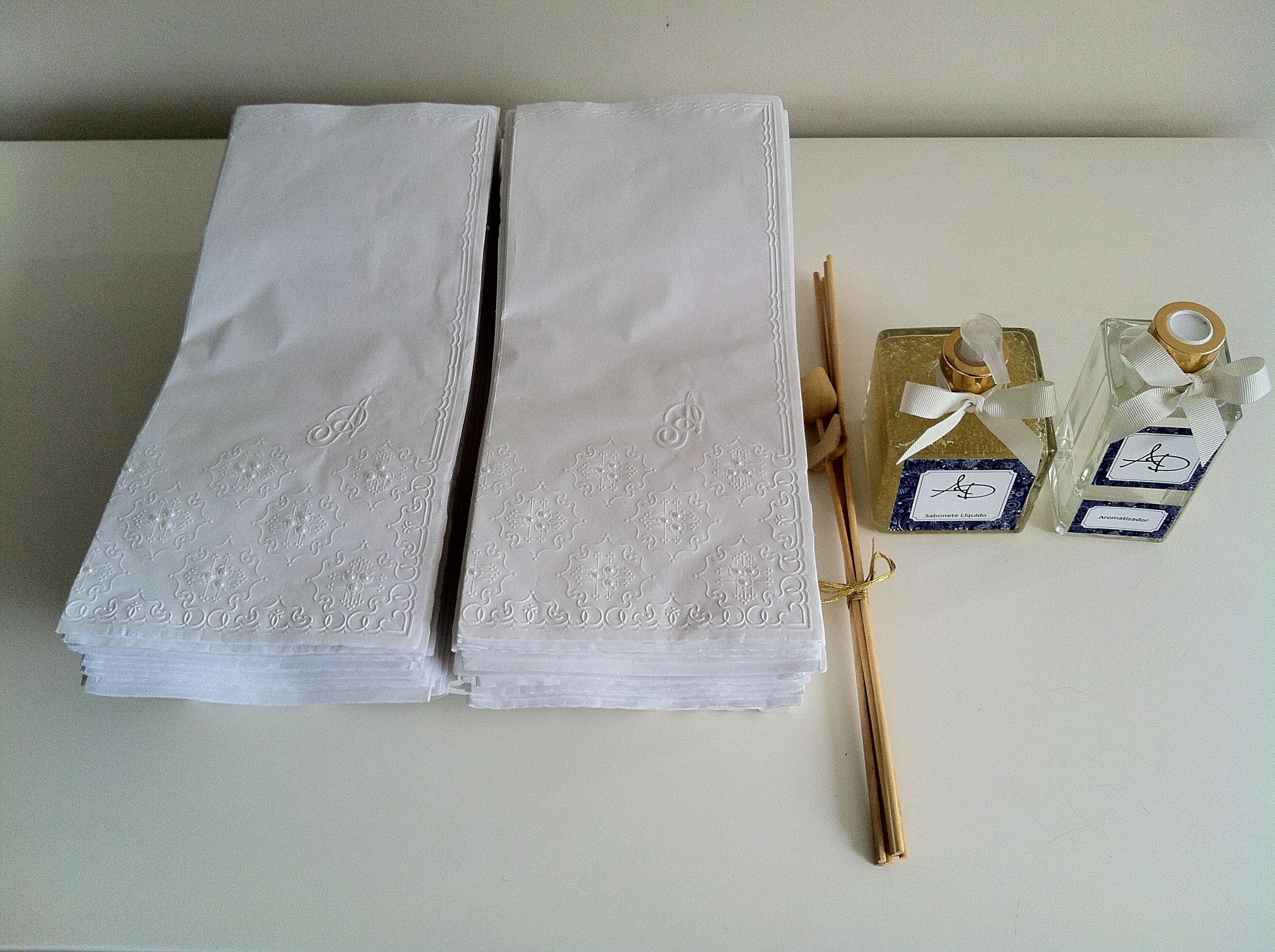 decoracao bandeja lavabo : decoracao bandeja lavabo:lavabo-com-bandeja-e-toalha-de-papel-decoracao kit-lavabo-com-bandeja