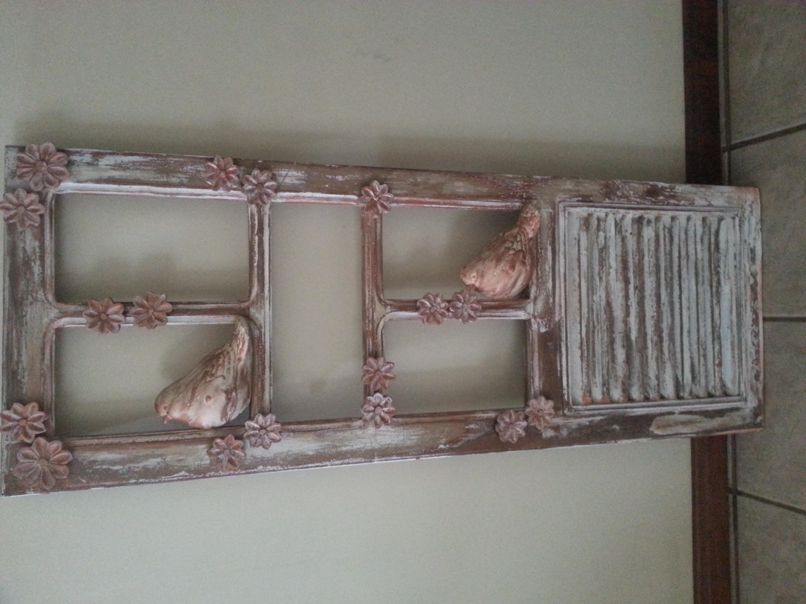 janela antiga demolicao retrato espelho madeira janela antiga  #755A56 3264x2448