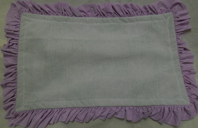 Patchwork Em Tapete De Banheiro : tapete em patchwork tapetes artesanais tapete em patchwork tapete para