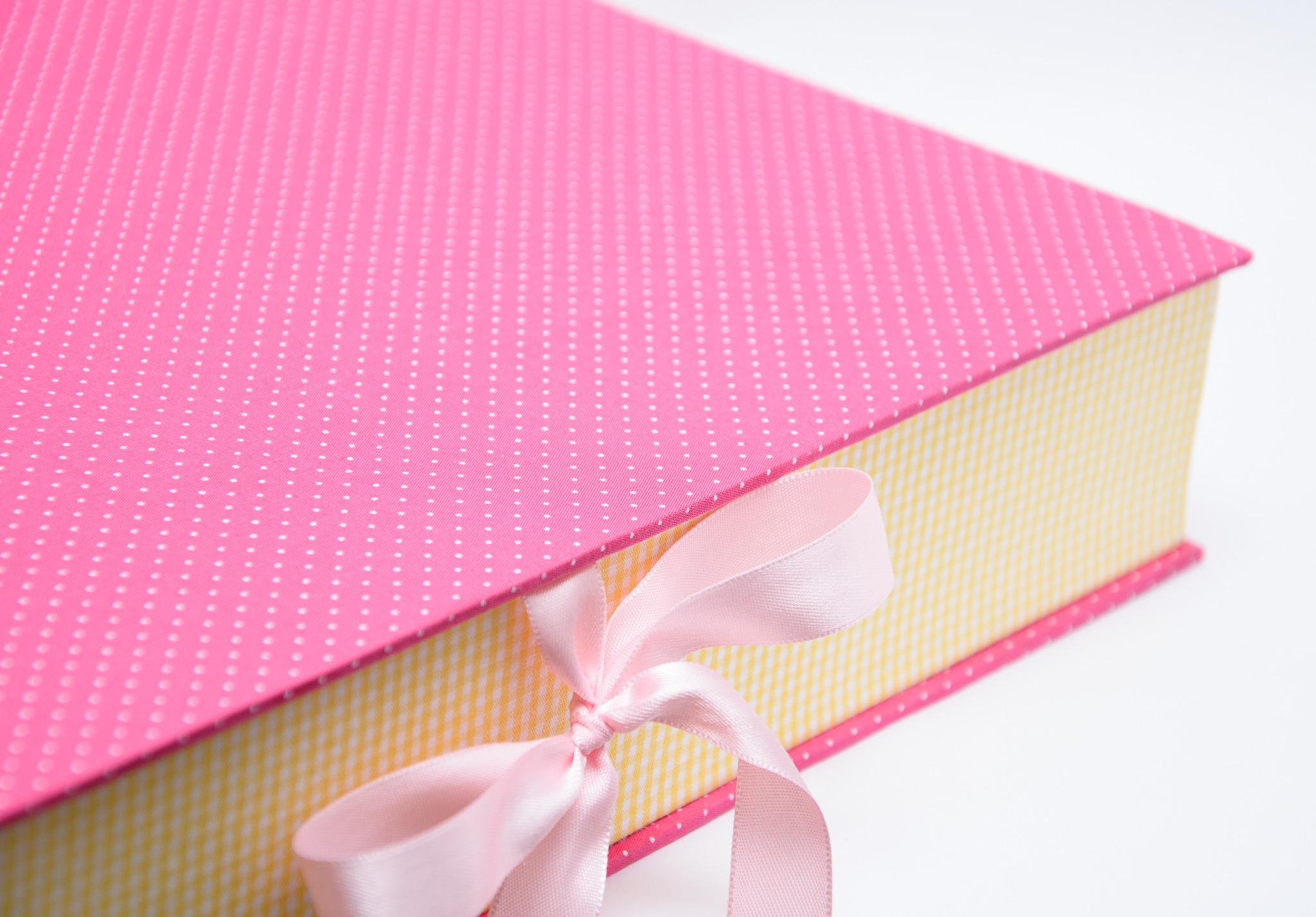 Oficina de cartonagem caixa livro elo7 for Oficina de caixa