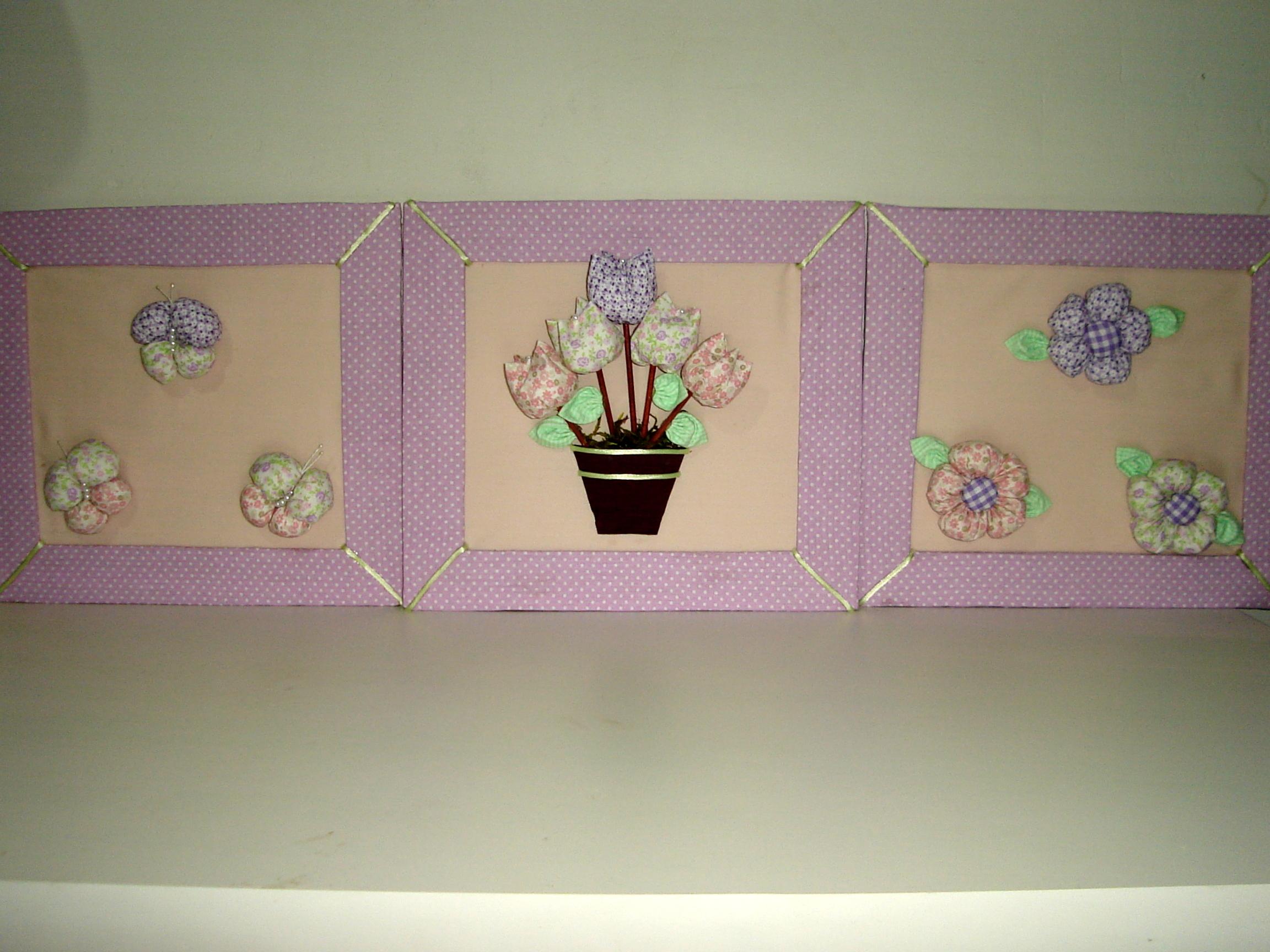 Quadro Para Quarto De Bebe Comprar ~ quadros decorativos para quarto de bebe quadros decorativos para