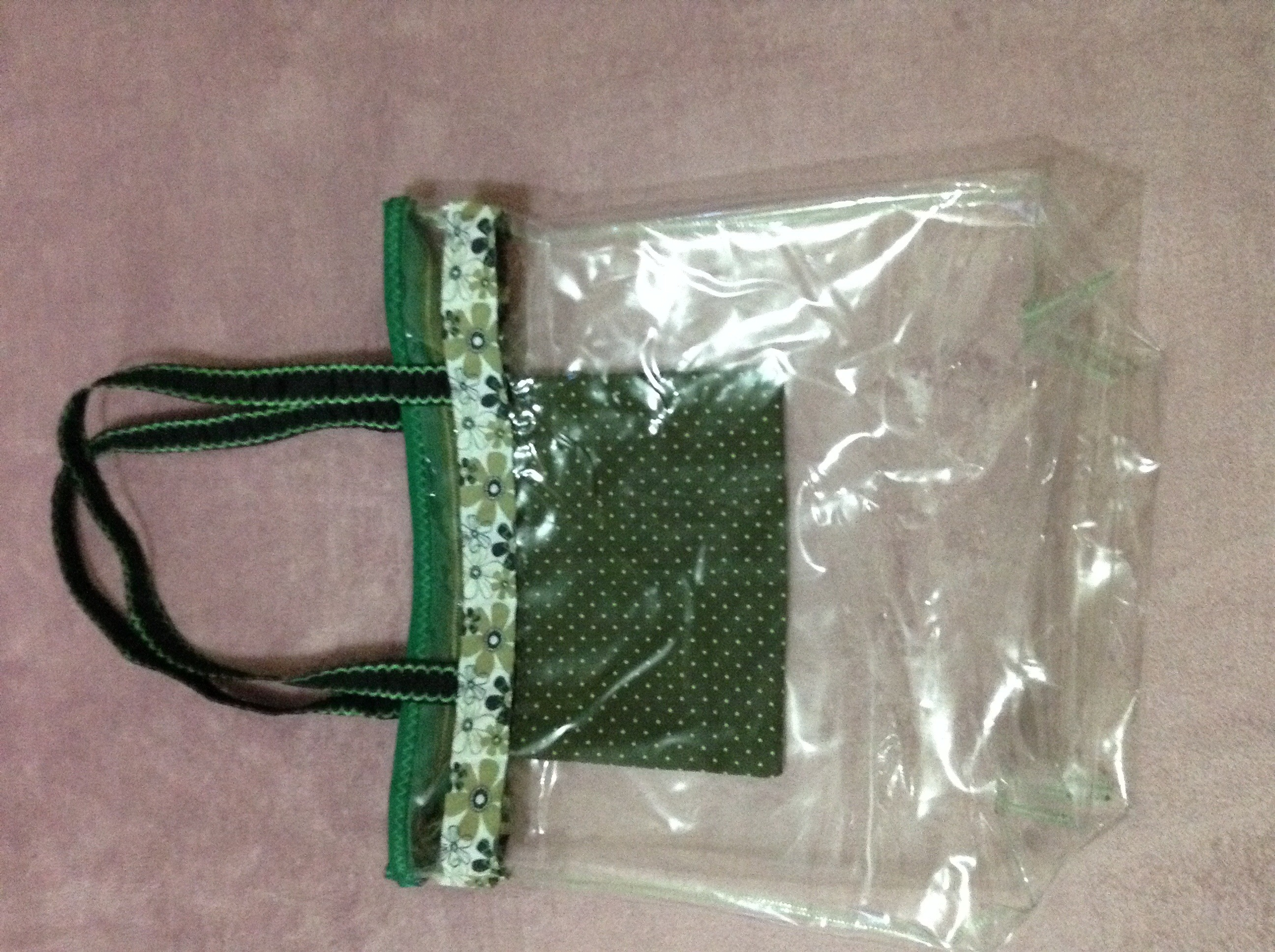 Bolsa de plástico Bolsa de plástico Bolsa de plástico Bolsa de  #3B5F43 2592x1936