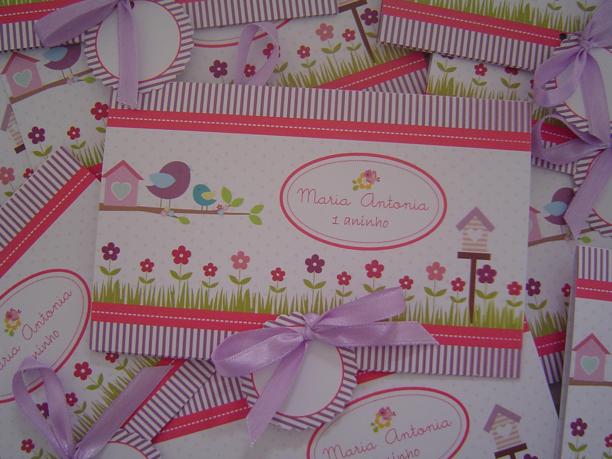 ideias para tema jardim:convite jardim encantado aniversario convite jardim encantado convite