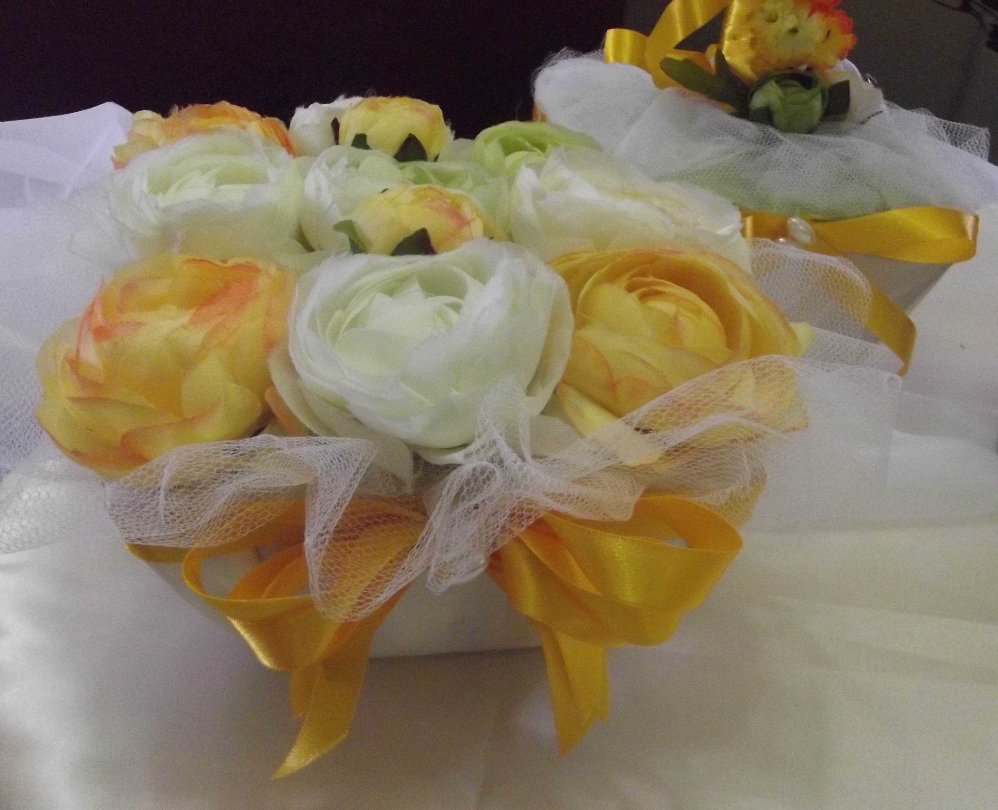 kit decoracao casamento : kit decoracao casamento:casamento Kit decoração casamento Kit decoração casamento Kit