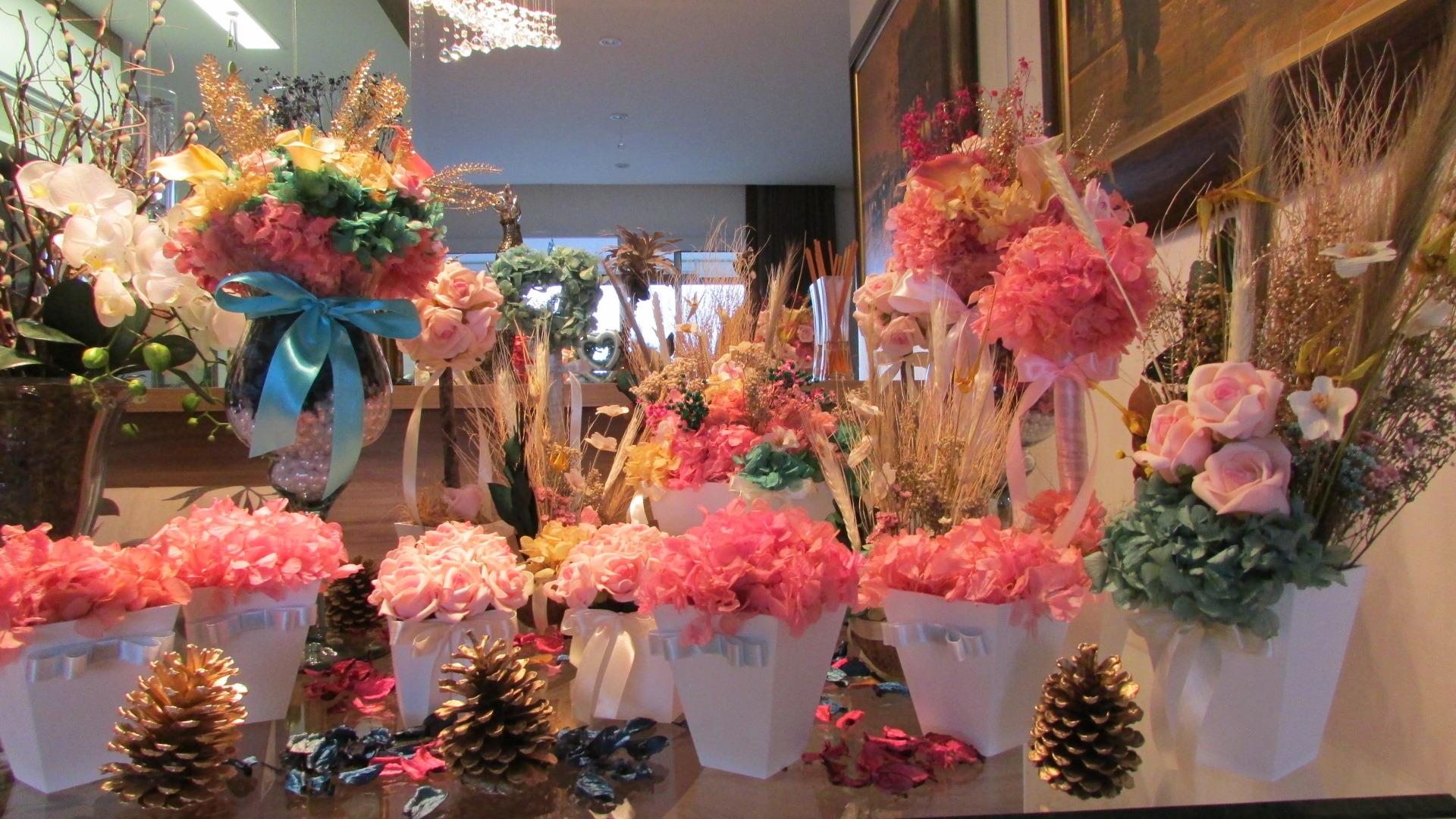 decoracao de jardim para festa infantil:kit-festa-jardim-encantado-i-decoracao-noivado kit-festa-jardim