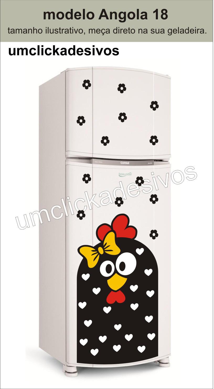 decoração de cozinha galinha da angola