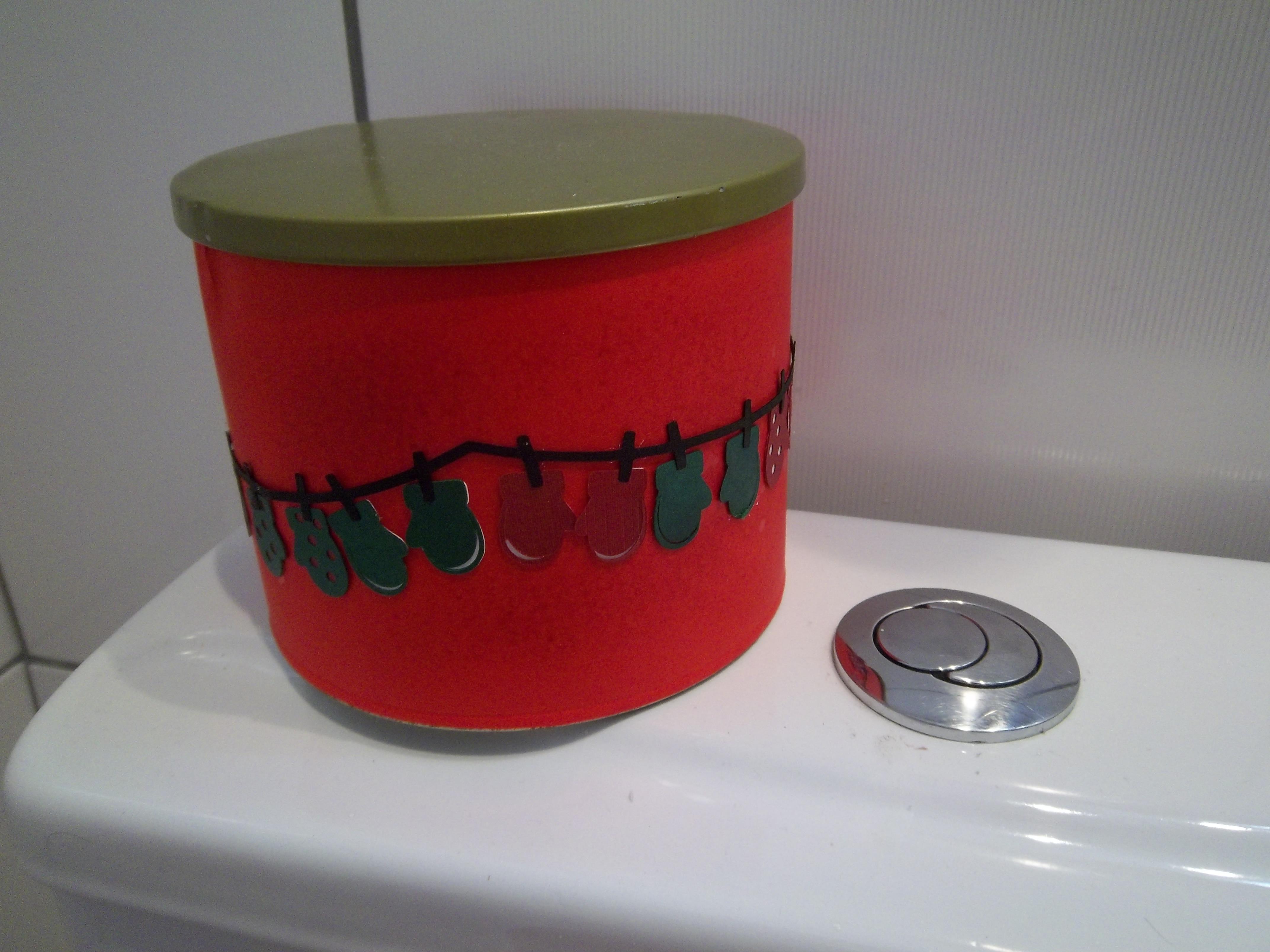 #801015 banheiro papel higienico:decoracao lata papel higienico banheiro  4288x3216 px Banheiro Entupido Com Papel Higienico 3197
