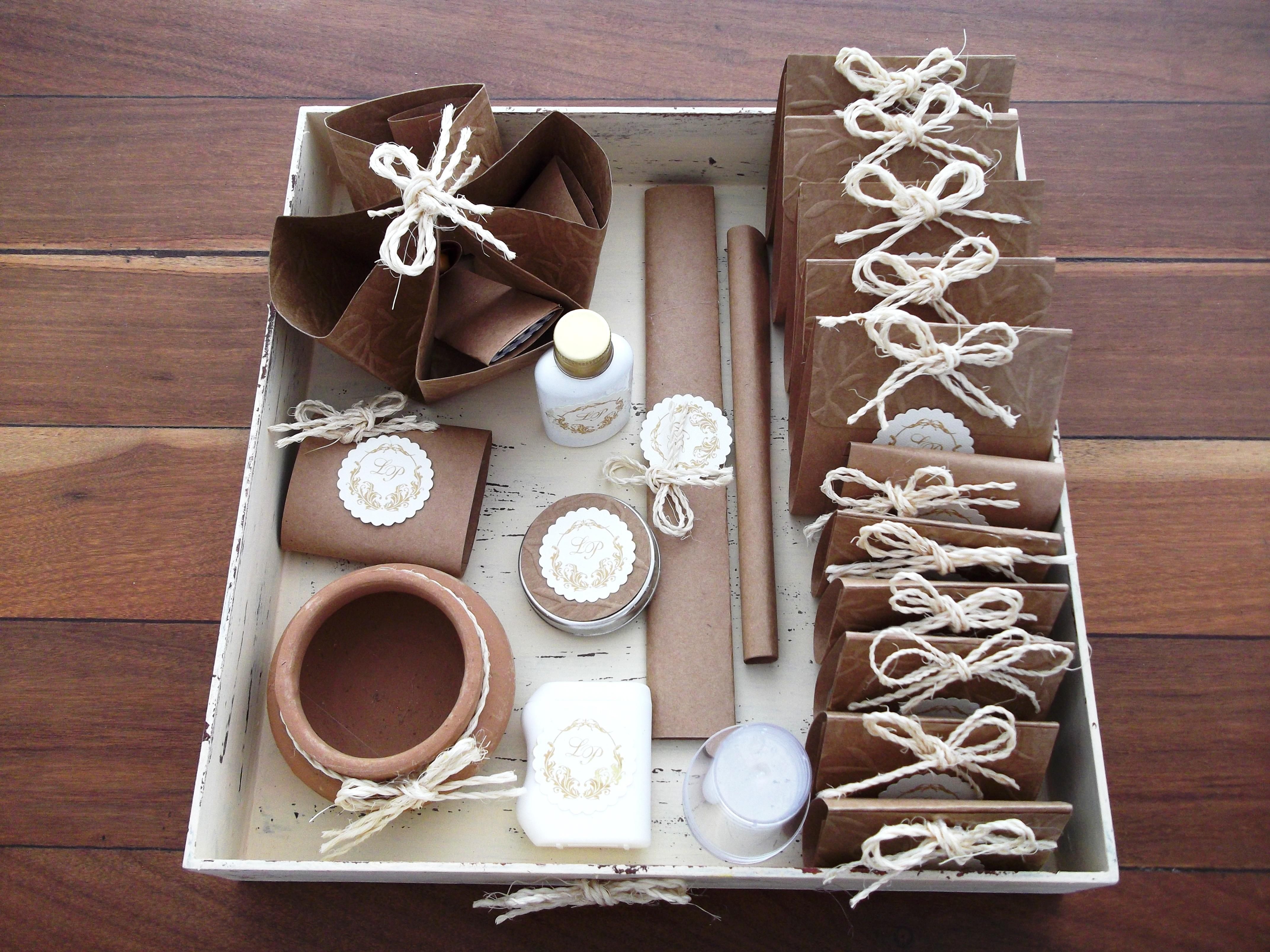kit decoracao banheiro:kit banheiro feminino e masculino kit kit banheiro feminino e