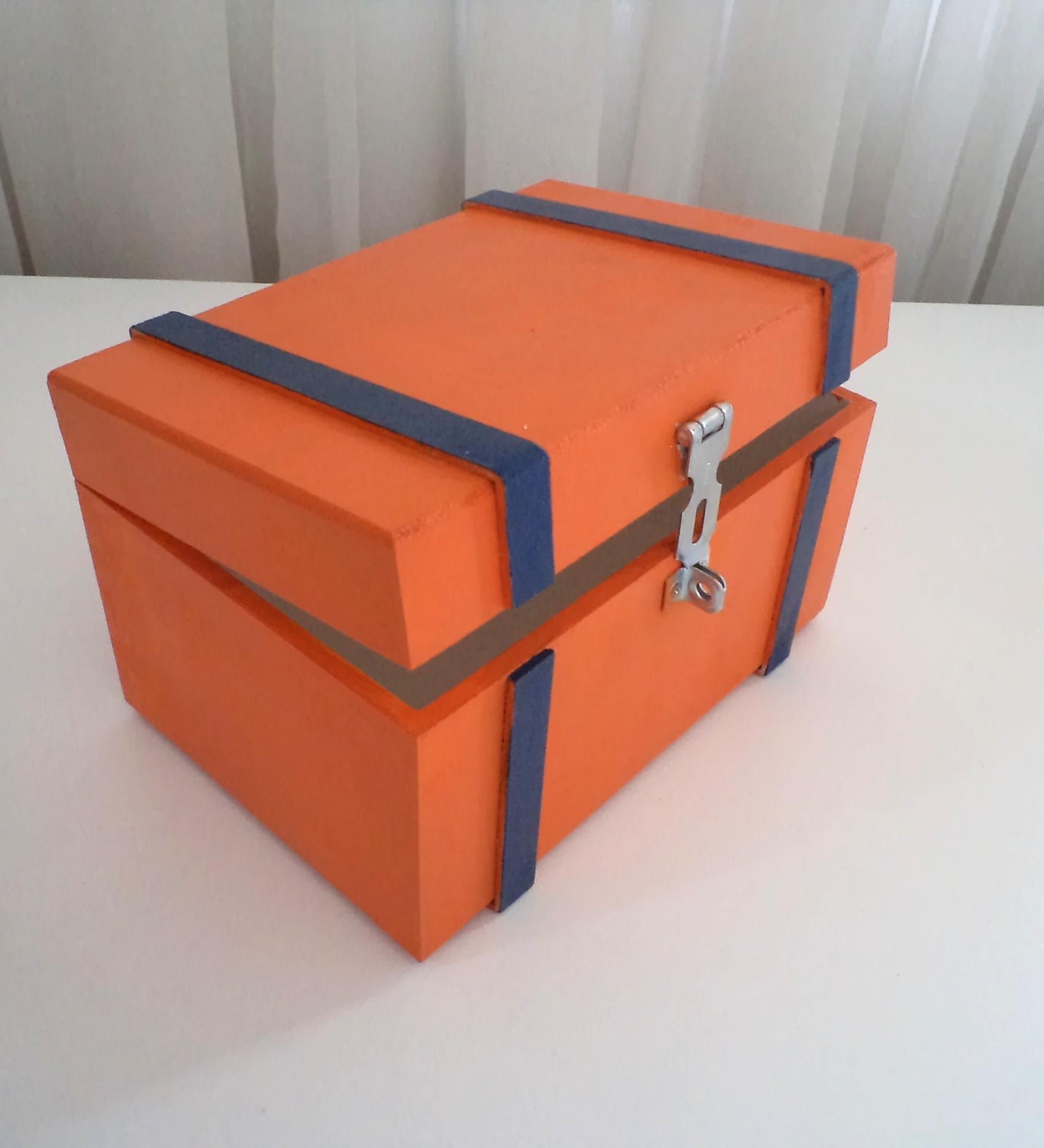 caixa com fecho para cadeado caixa com fecho para cadeado #AB4420 1768x1944