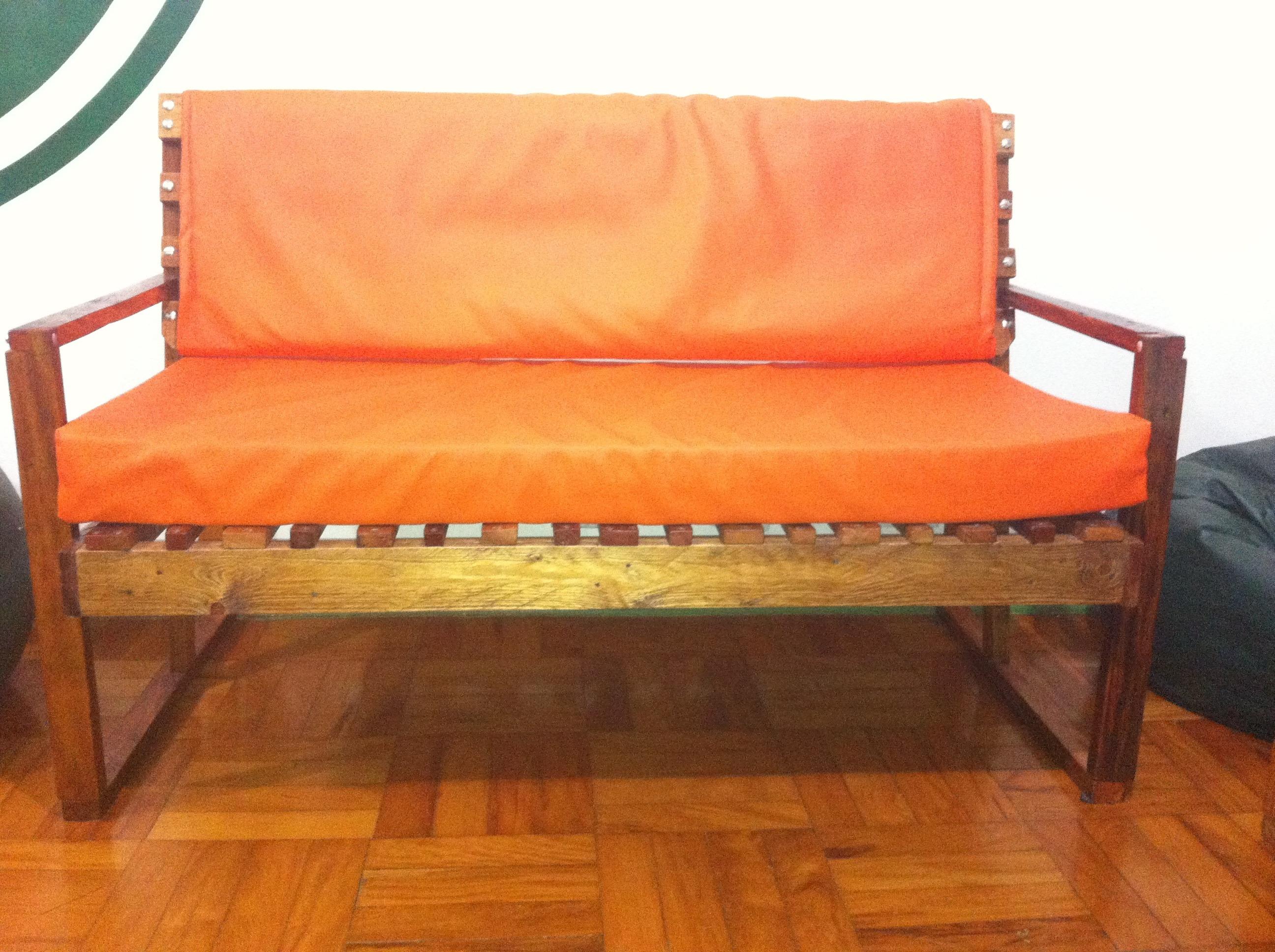 sofa sofa de madeira sofa sofa #C0680B 2592x1936
