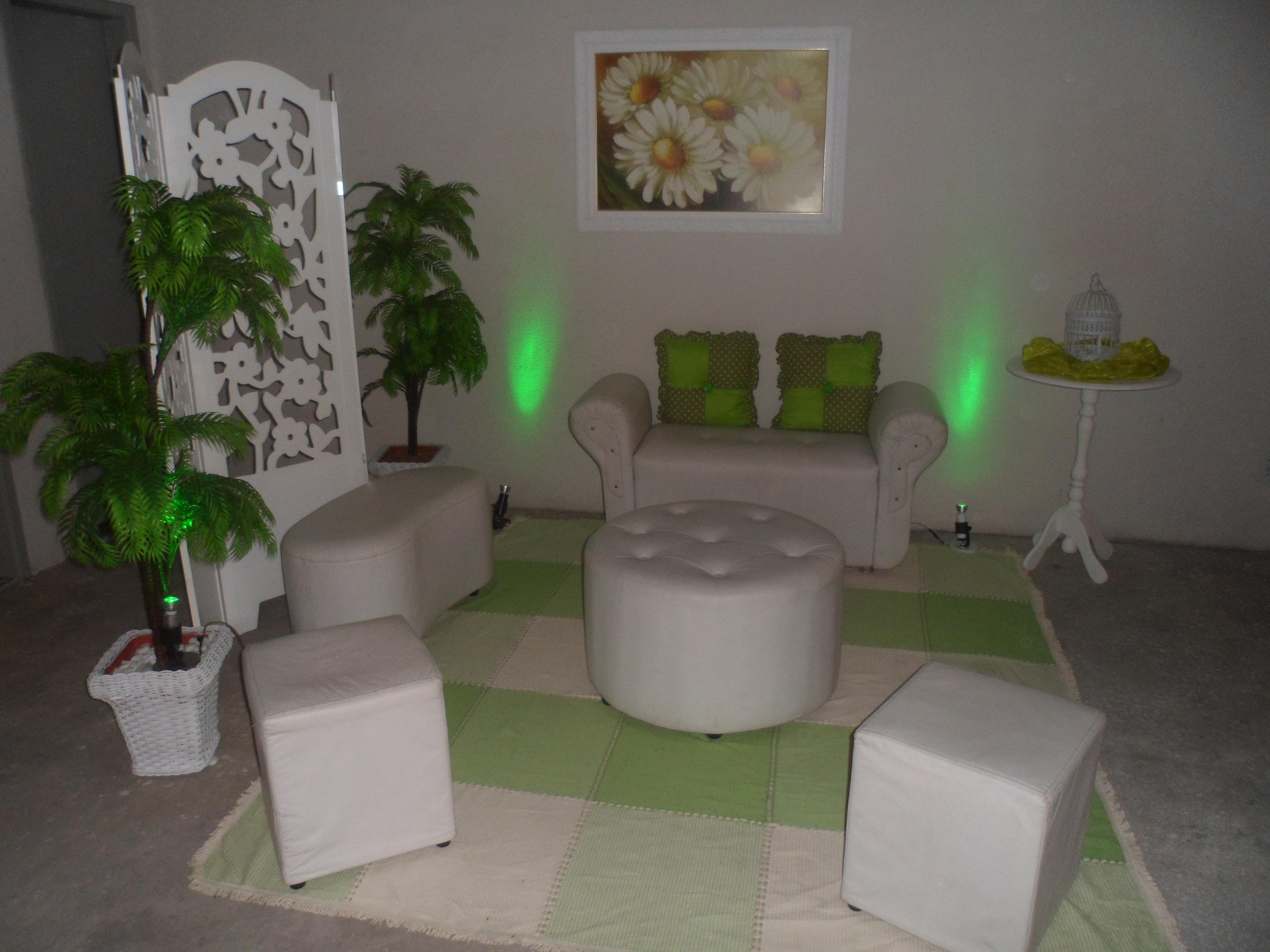 decoracao branca e verde para casamento : decoracao branca e verde para casamento: verde casamentos decoracao provencal casamento verde casamento verde