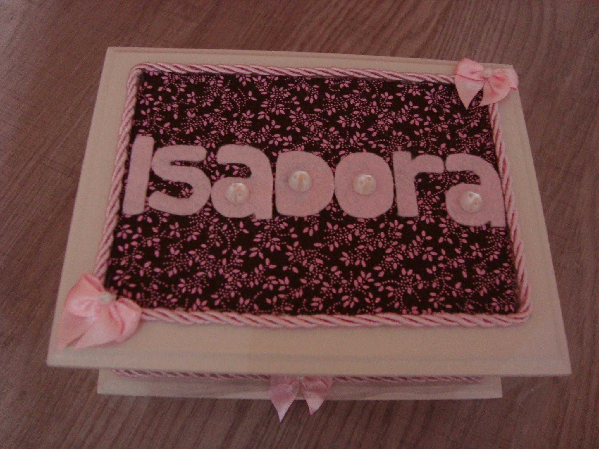 caixa de madeira decorada com tecido caixa caixa de madeira decorada  #903B43 2048x1536