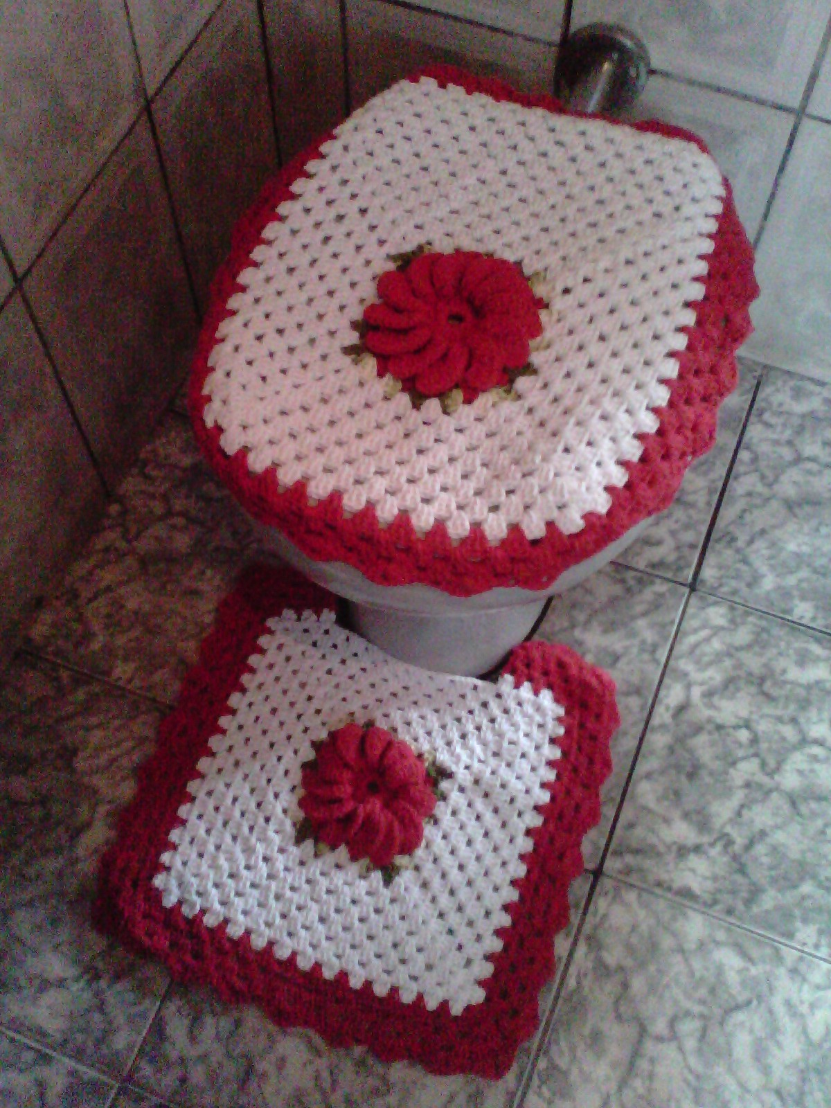 de tapete para banheiro 4 pecas banheiro jogo de tapete para banheiro  #712030 1200 1600