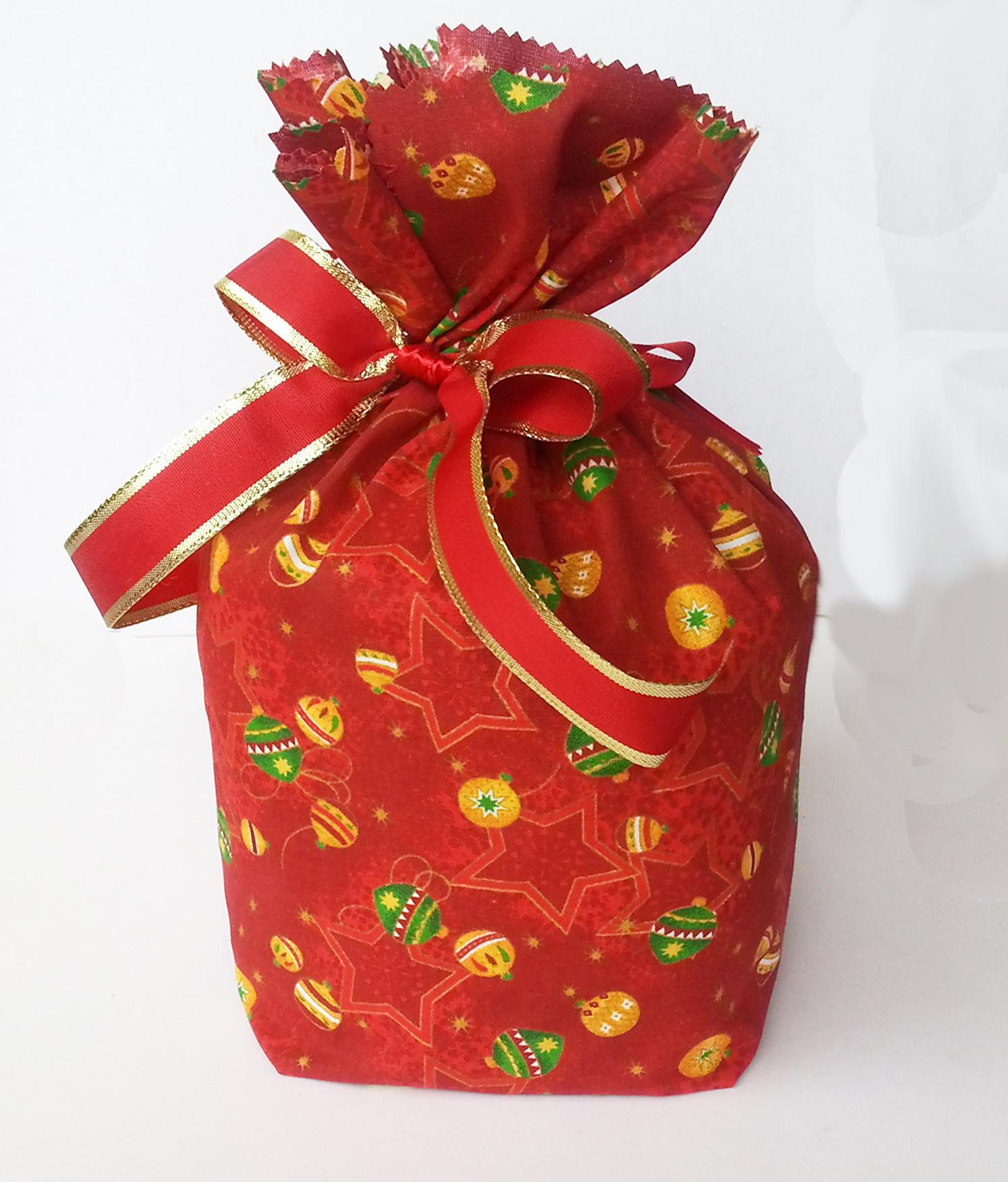 Presente Panetone Embalagem Presente Panetone Embalagem Presente