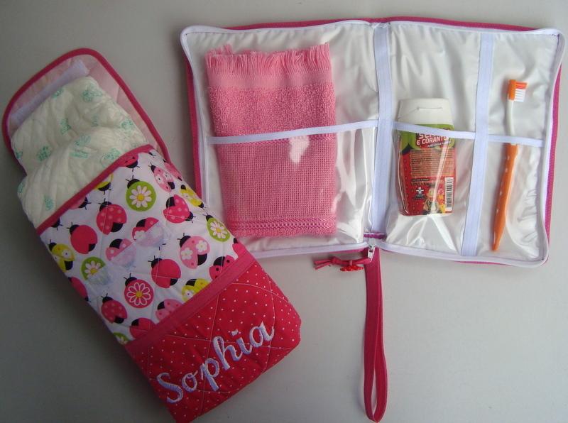 Kit Higiene Para Banheiro Infantil : Kit higiene infantil dod artes elo
