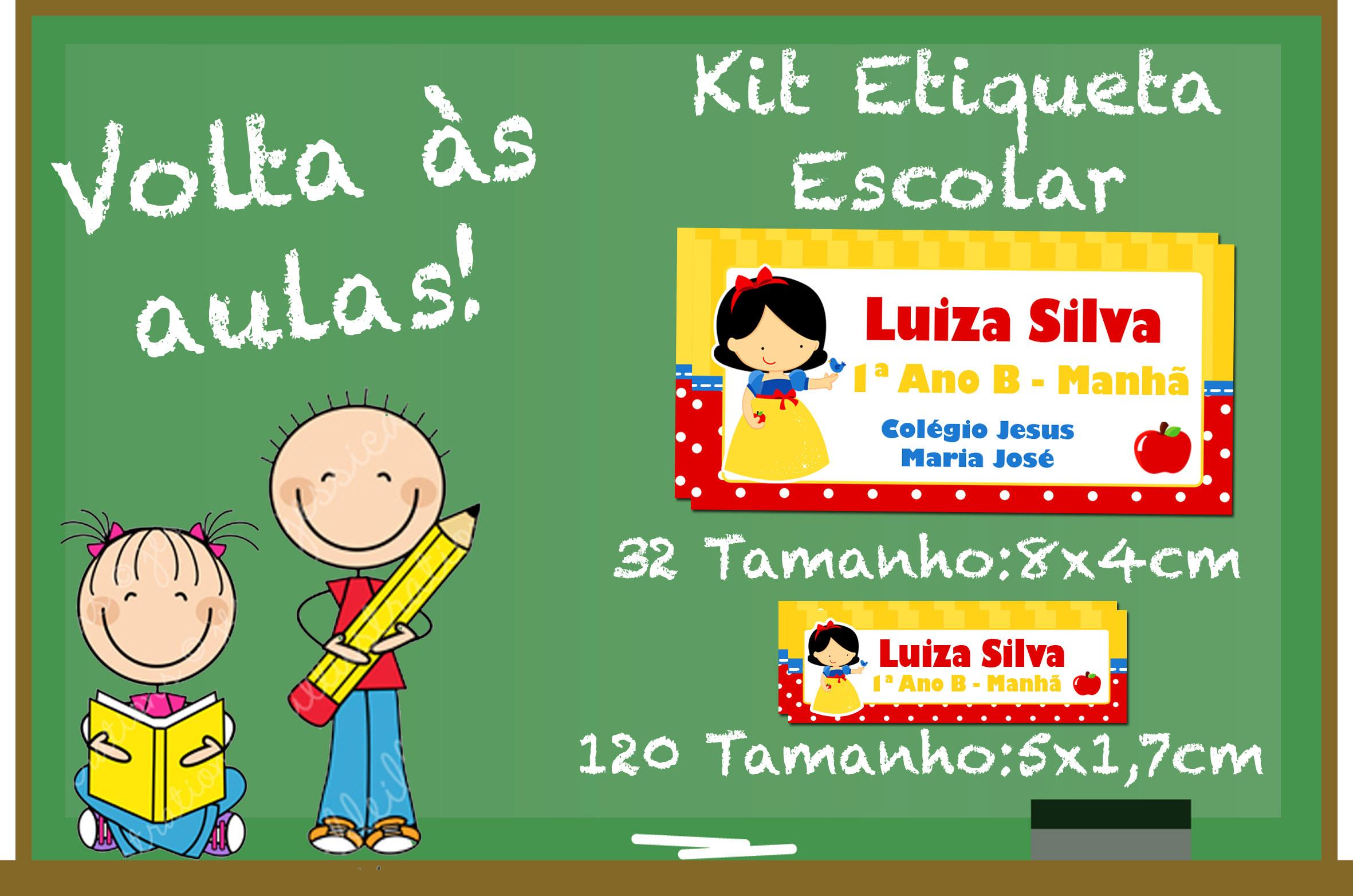 gratis material kindergarten