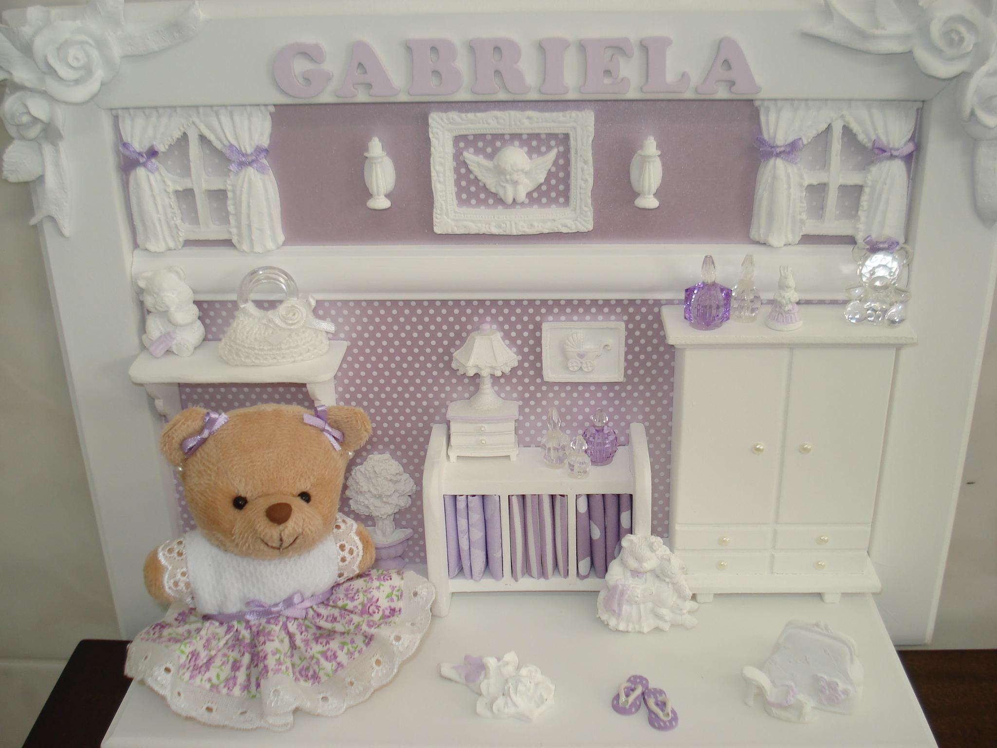 Decoracao Quarto Infantil Londrina ~   maternidade decoracao de quarto infantil decoracao de quarto infantil