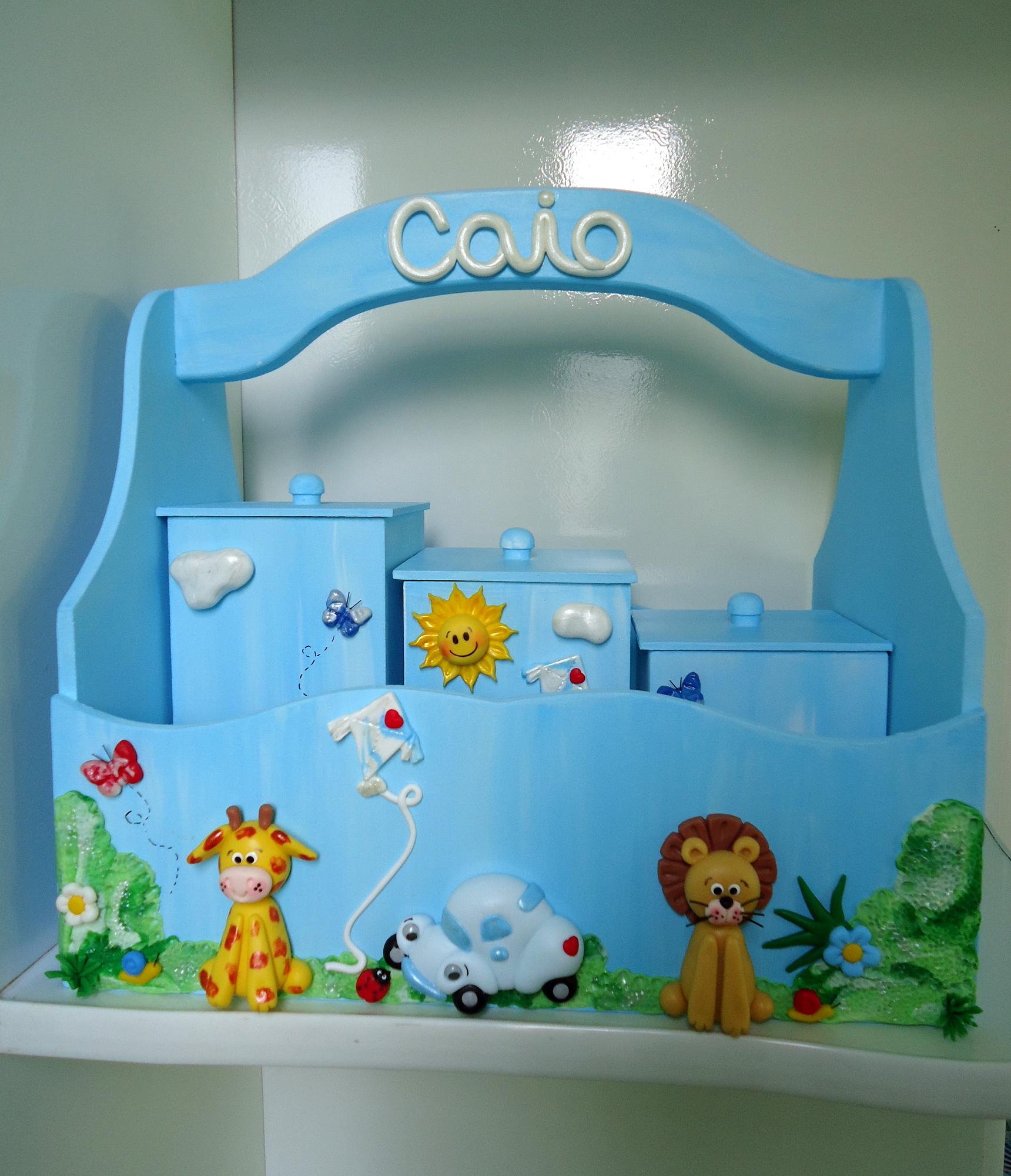 cesta decorada para bebe bebe cesta decorada para bebe decoracao