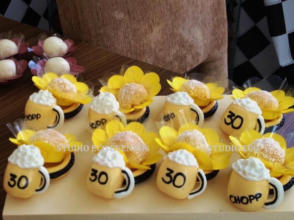 decoracao niver boteco: docinhos-festa-boteco-cha-bar porta-docinhos-festa-boteco-aniversarios