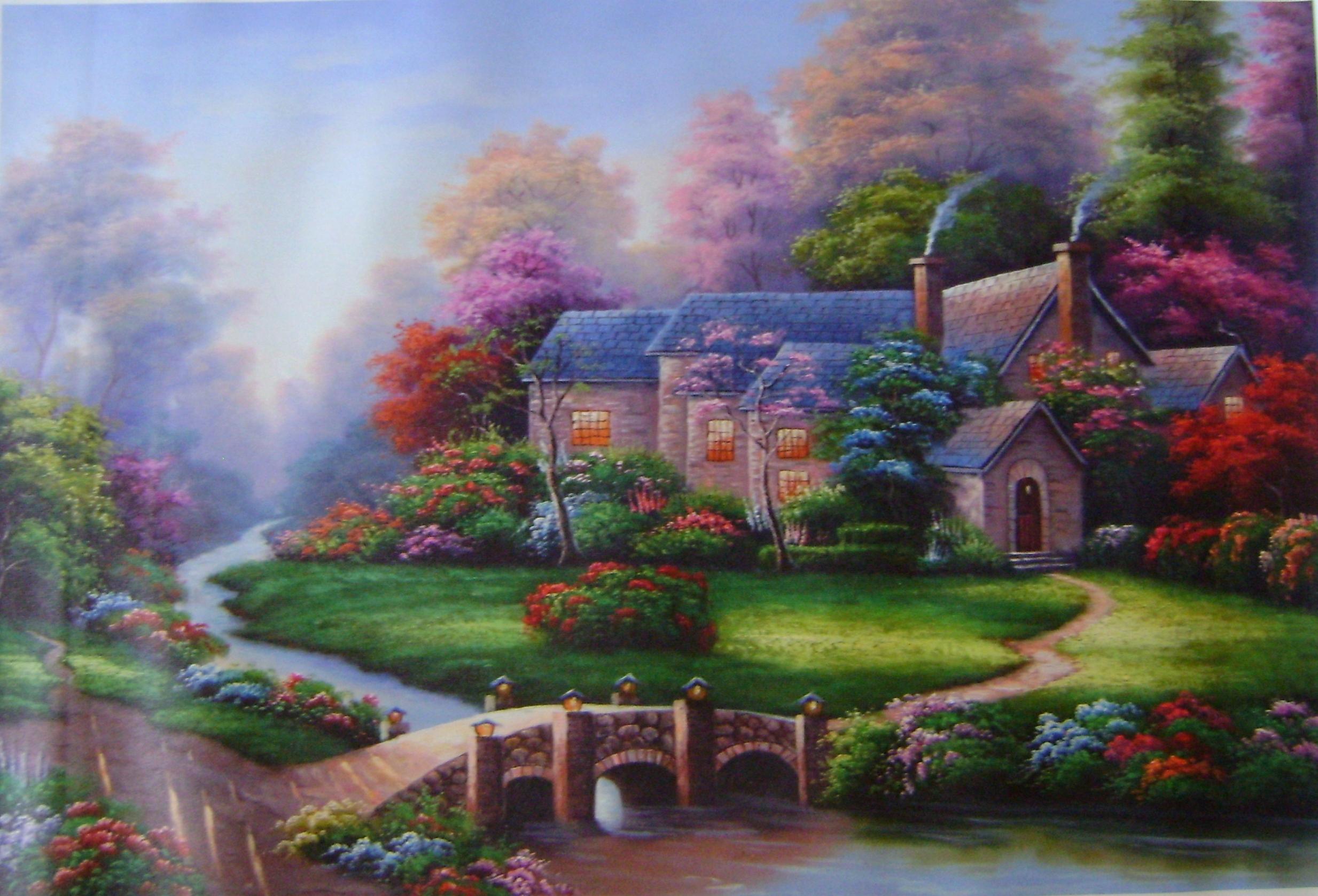 imagens jardim florido:JARDIM FLORIDO JARDIM FLORIDO JARDIM FLORIDO JARDIM FLORIDO JARDIM