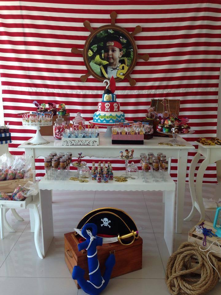 Festa Cocoricó - Artigos para Festa Infantil do Cocoricó