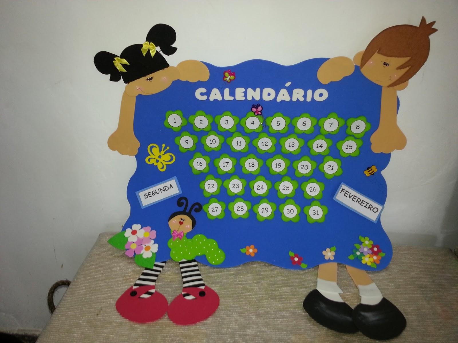 decoracao de sala aula educacao infantil:kit decoracao de sala de aula decoracao kit decoracao de