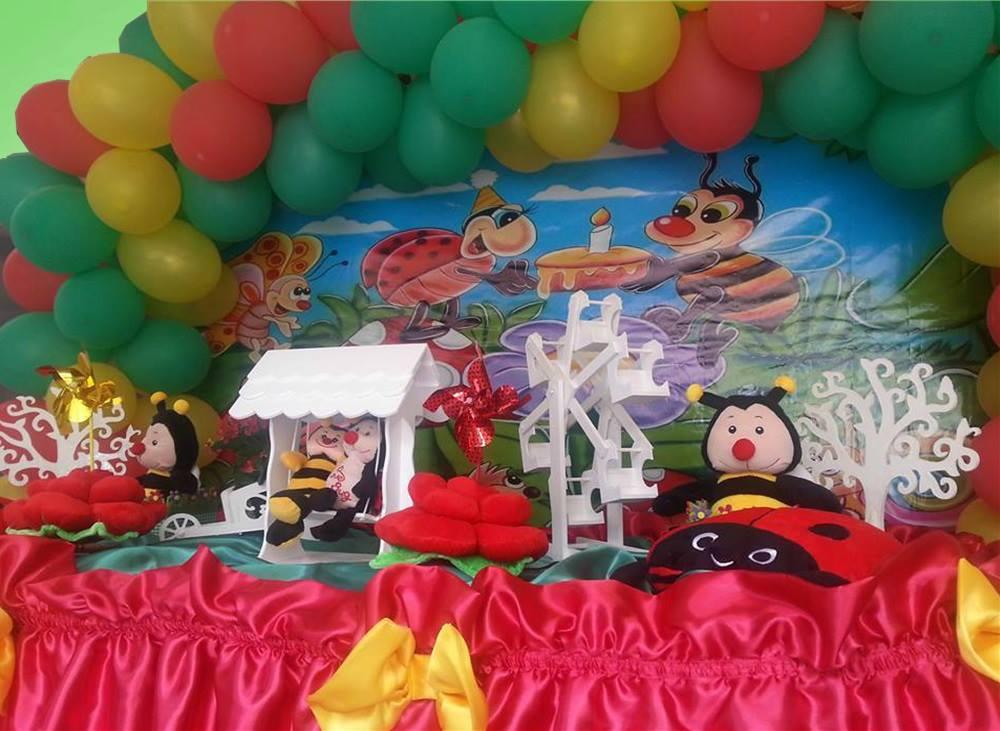 decoracao festa infantil jardim encantado joaninha : decoracao festa infantil jardim encantado joaninha:jardim encantado jardim encantado decoracao de festa jardim encantado