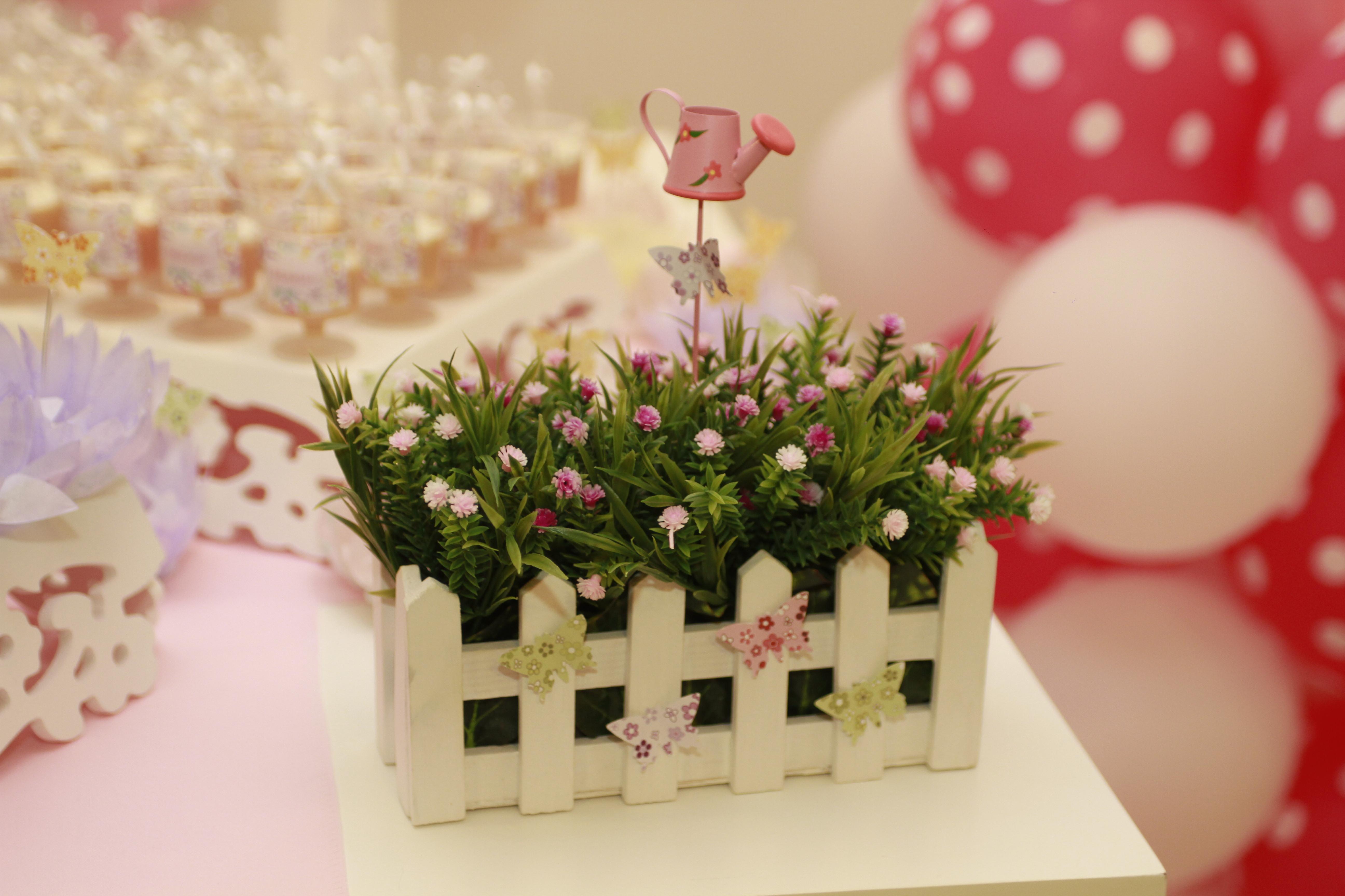 decoracao de aniversario jardim das borboletas:jardim-das-borboletas-decoracao-jardim-das-borboletas decoracao-jardim
