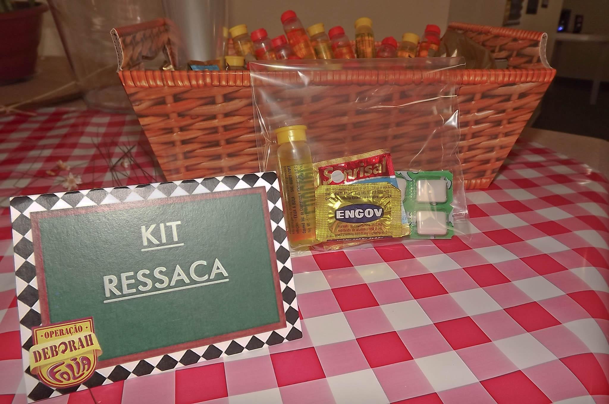 decoracao festa boteco personalizada: -festa-boteco-personalizado-kit kit-festa-boteco-personalizado-festa