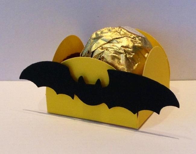 Do Batman Forminha De Papel Do Batman Forminha De Papel Do Batman