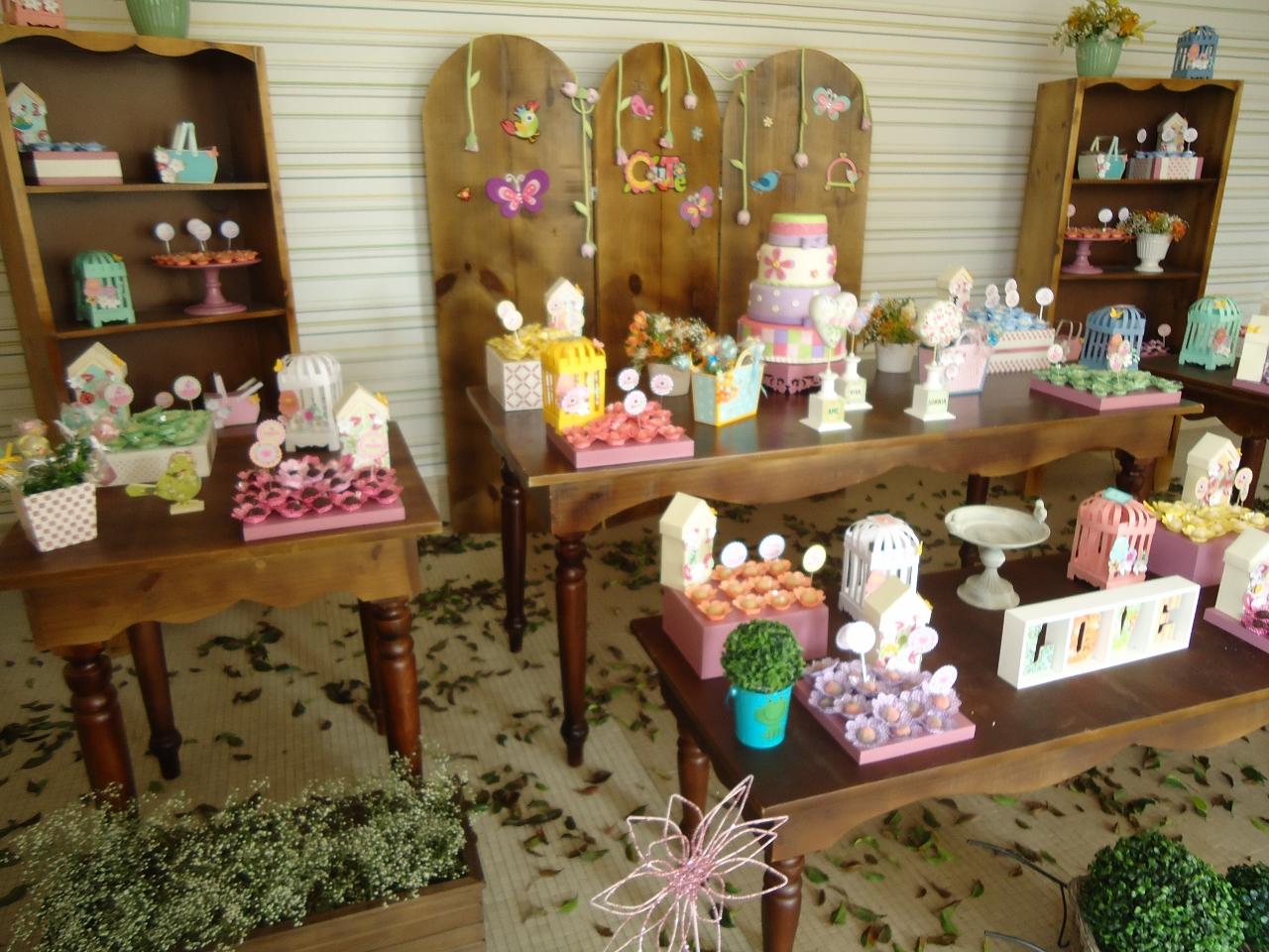 festa aniversario infantil jardim zoologico:festa-jardim-ii festa-jardim-ii-decoracao-festa-flores