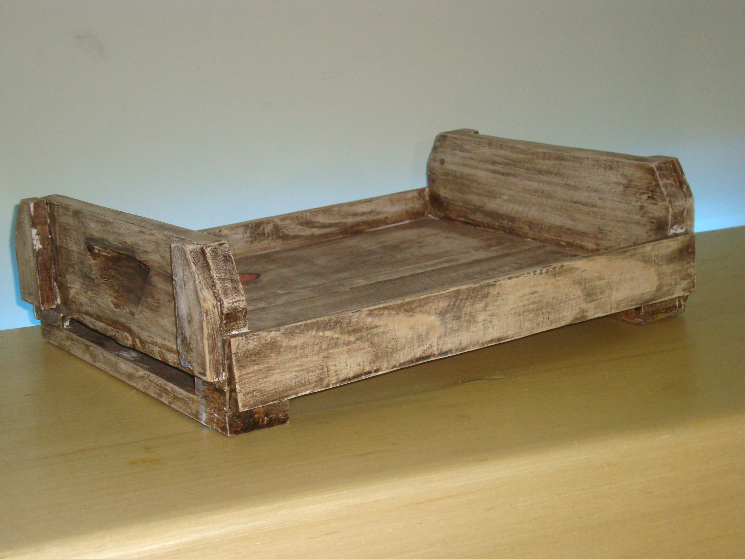 de madeira bandeja de madeira bandeja de madeira bandeja de madeira  #91763A 2592x1944