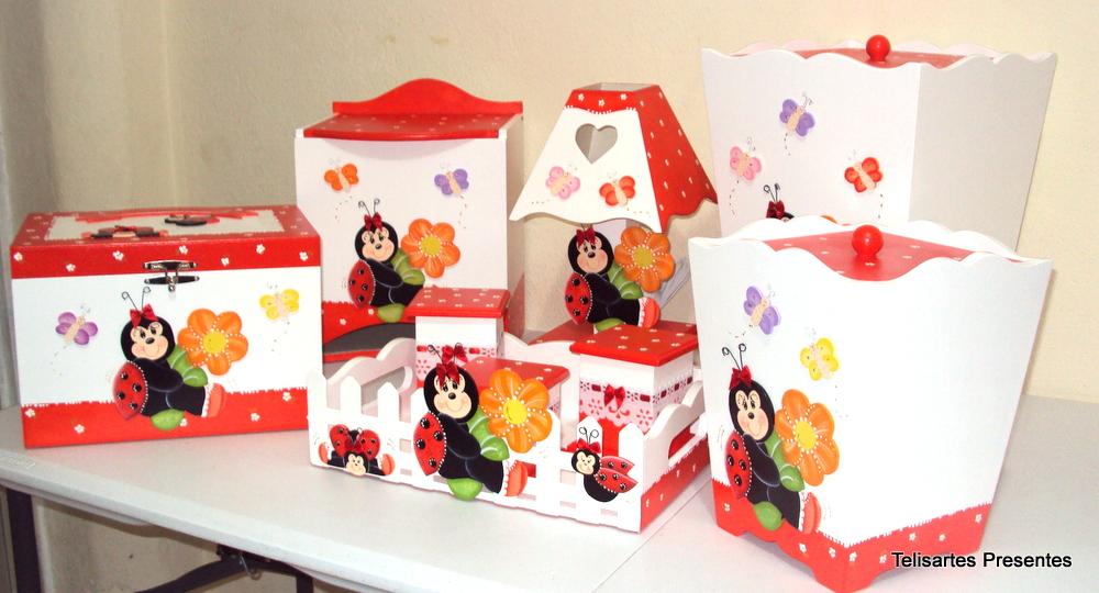 kit bebe joaninha decoracao kit bebe joaninha kit bebe kit bebe