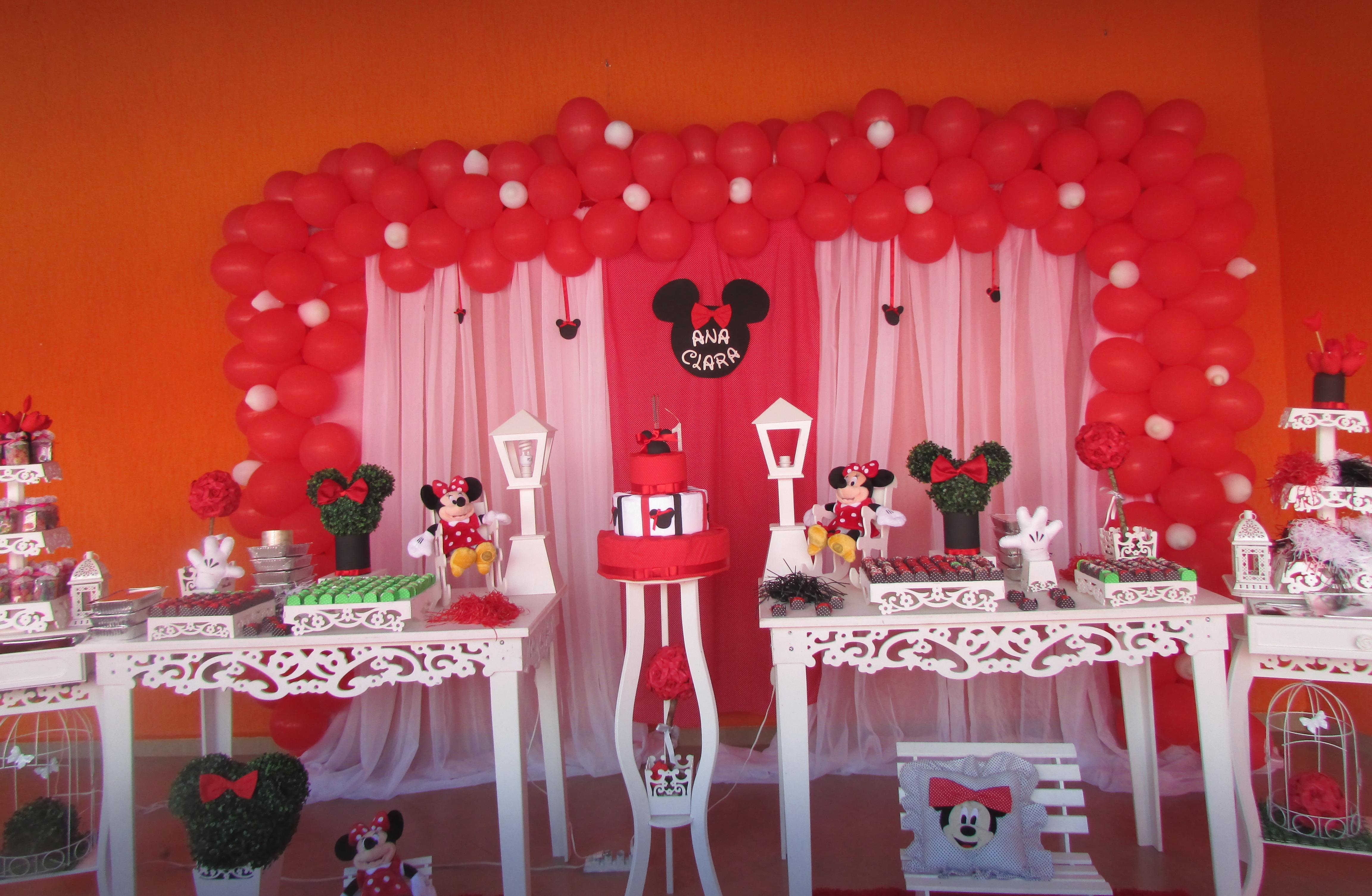 decoracaoprovencalminnievermelha2provencalminnievermelha