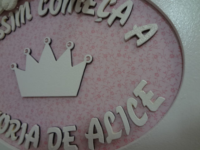 - quadro-porta-maternidade-hist-alice-princesa