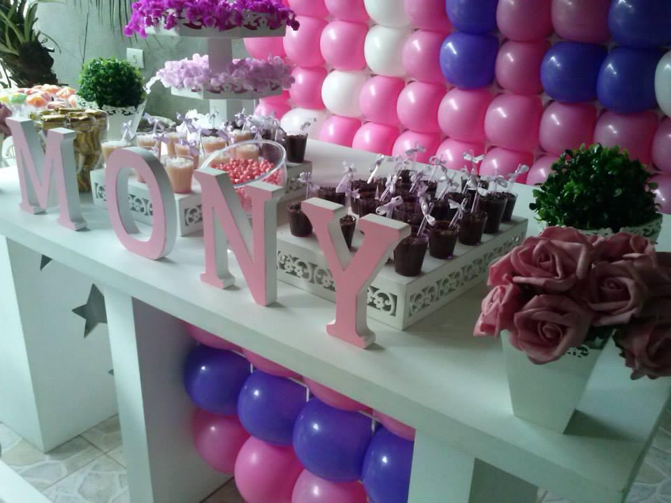 Rosa e Lil s Festa Proven al Rosa e Lil s Festa Proven al Rosa e