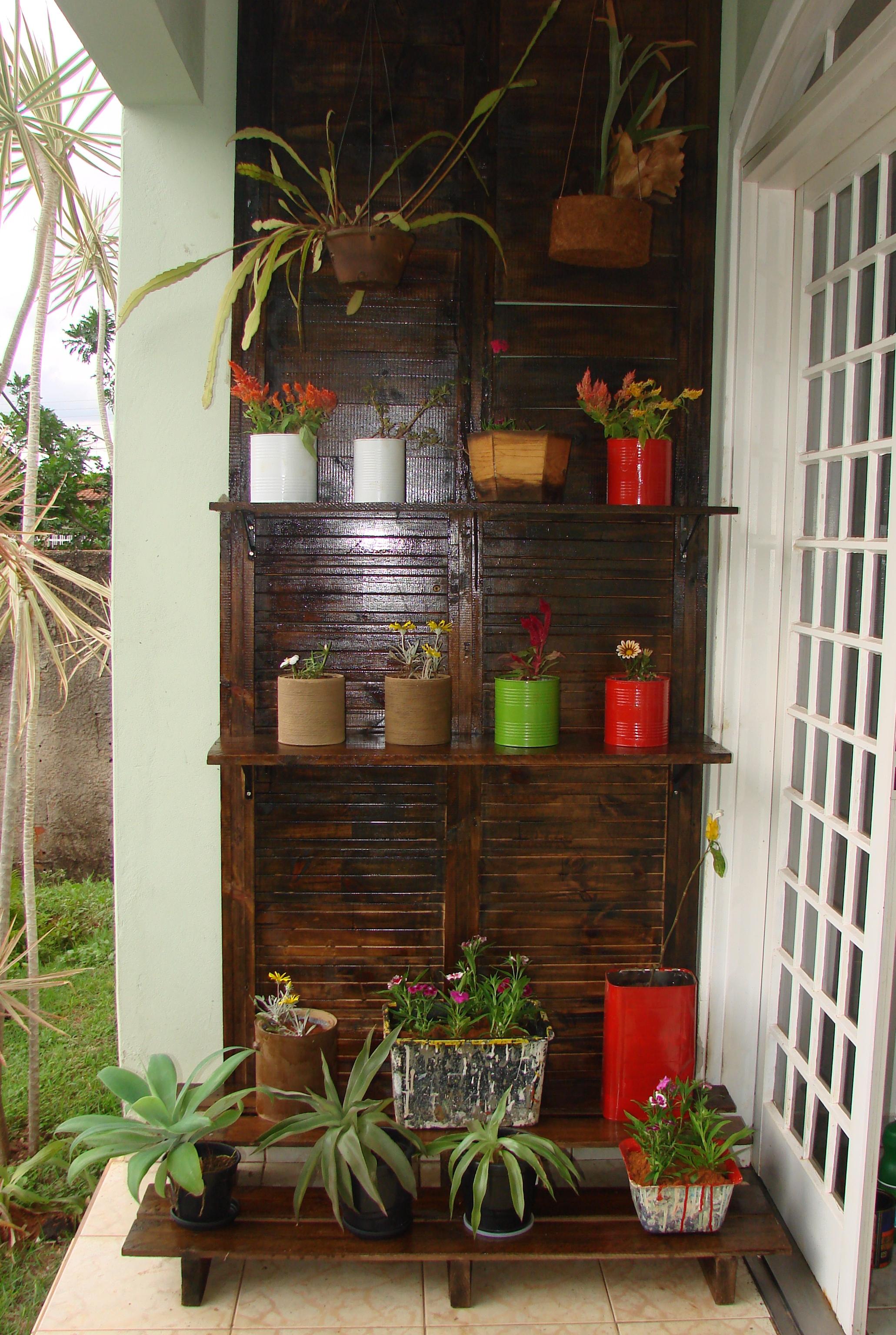 jardim vertical feito de paletes:jardim vertical jardim vertical  #B72315 2061x3072