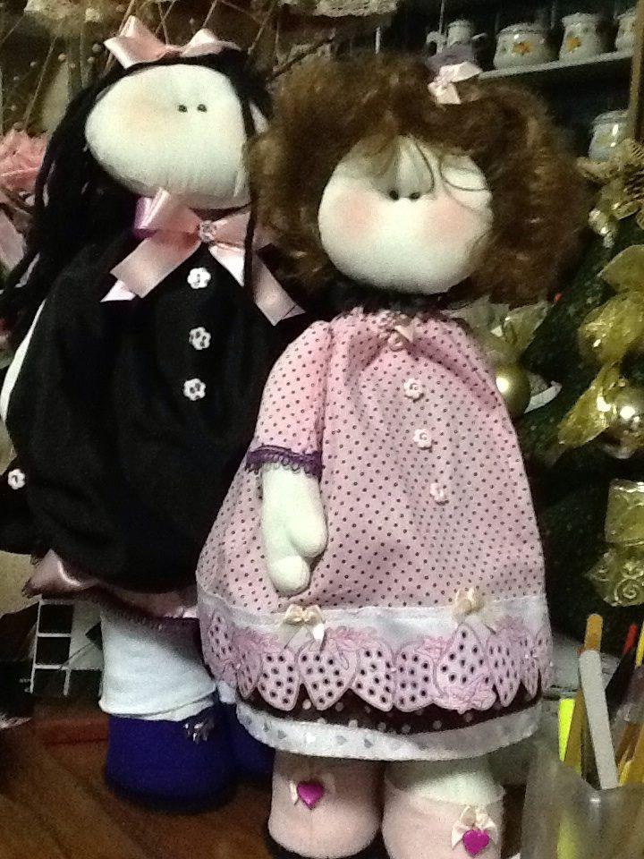 em geral bordados fitas artesanatos em geral bonecas artesanatos em ...