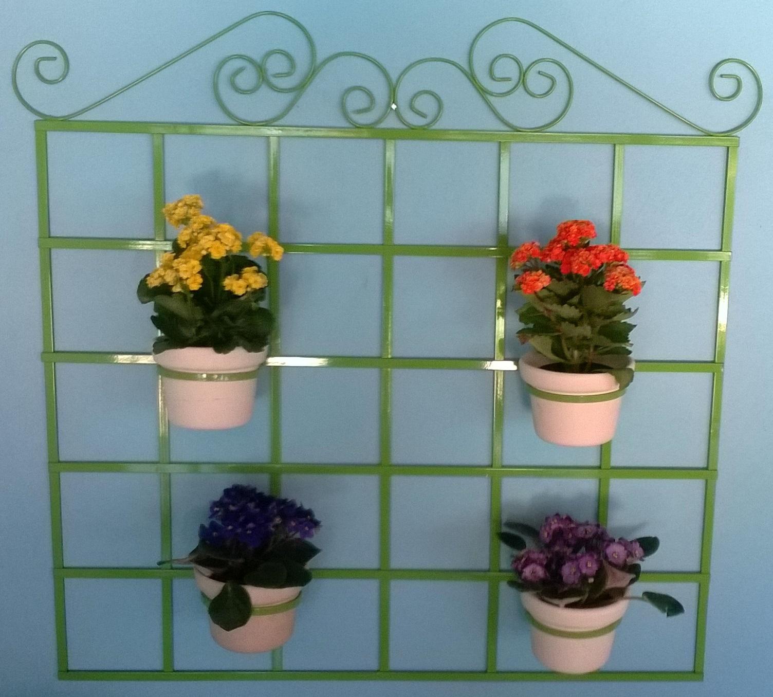 trelica jardim vertical:trelica-para-jardim-vertical-trelica-para-jardim-vertical-suporte-para