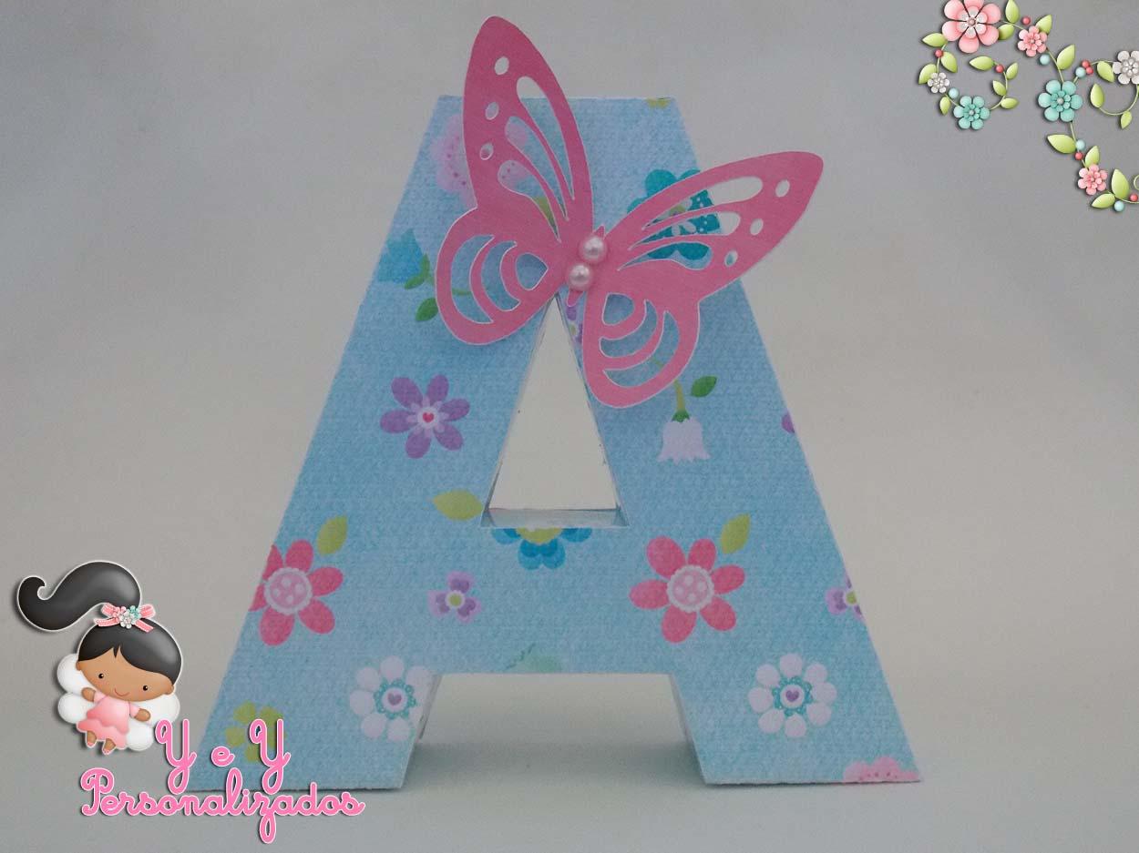 flores no jardim letra:borboletas e flores 3d letra 3d borboletas e flores flores