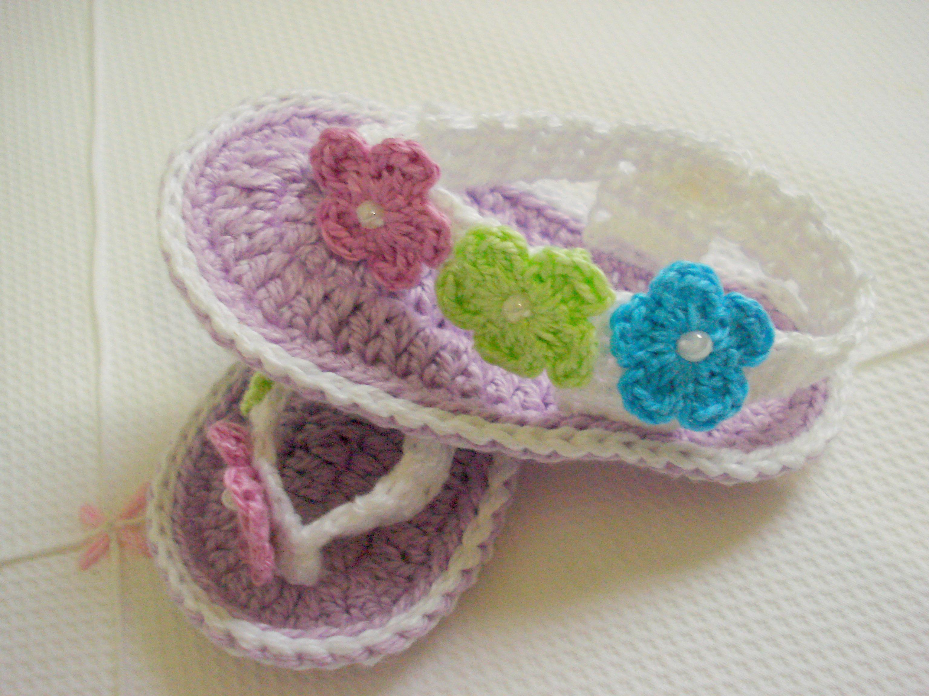sandalia-para-bebe-em-crochet-sandalia-em-crochet.jpg