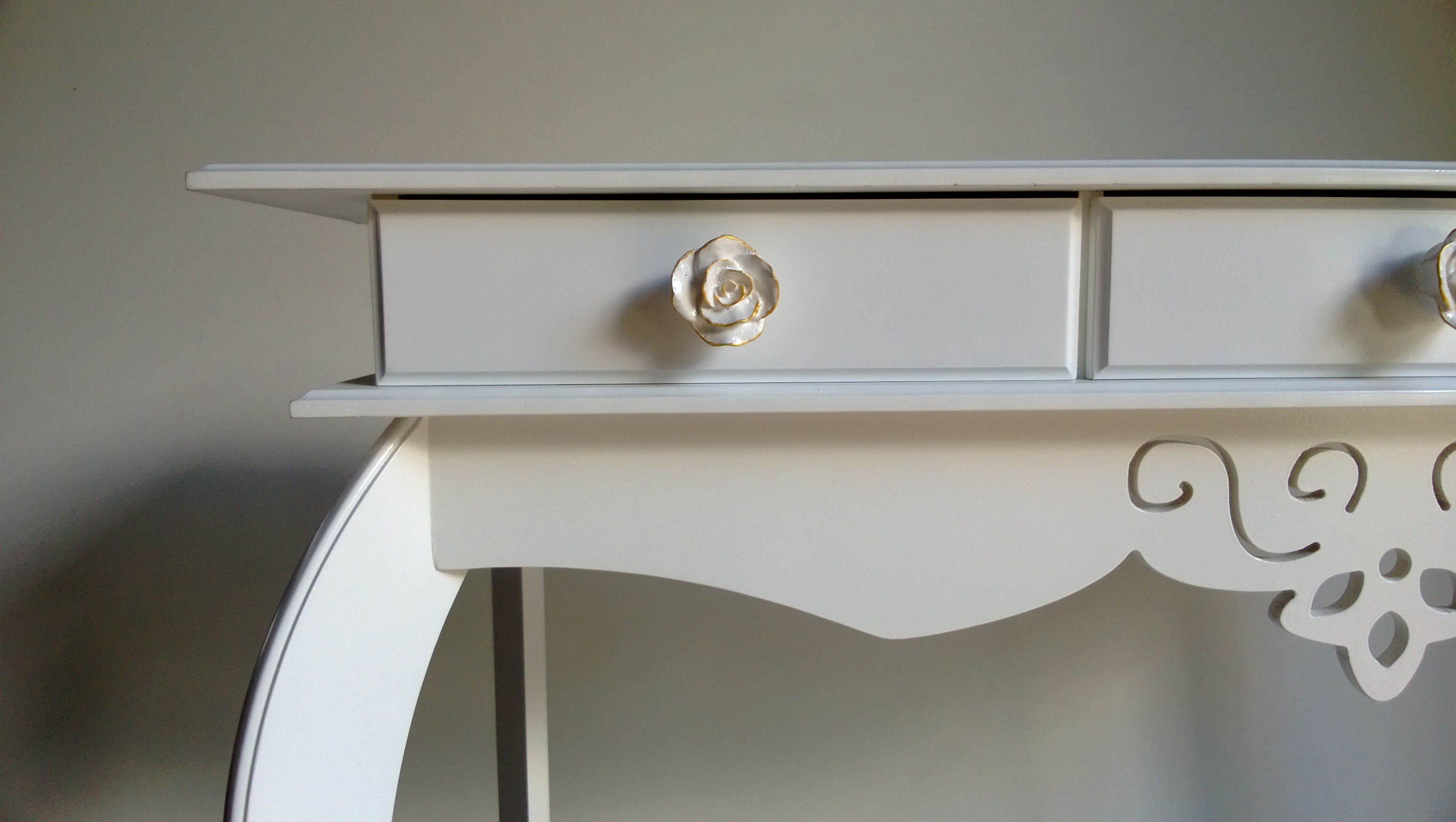 Aparador Ikea Ps ~ Aparador 3 gv laqueado arabesco Tenda Decor
