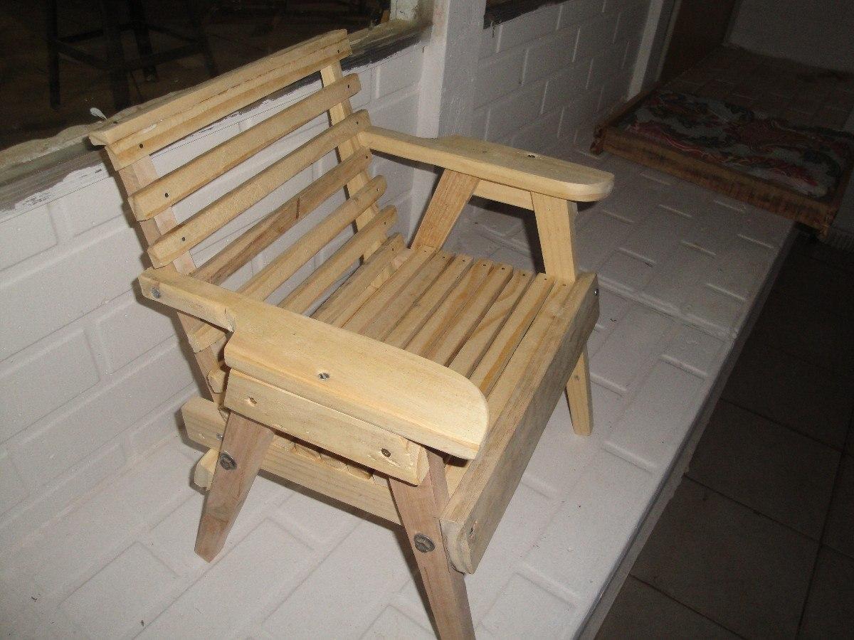 Cadeira Infantil De Madeira Com Verniz Cores Disponà veis Mel  #8B6A40 1200x900