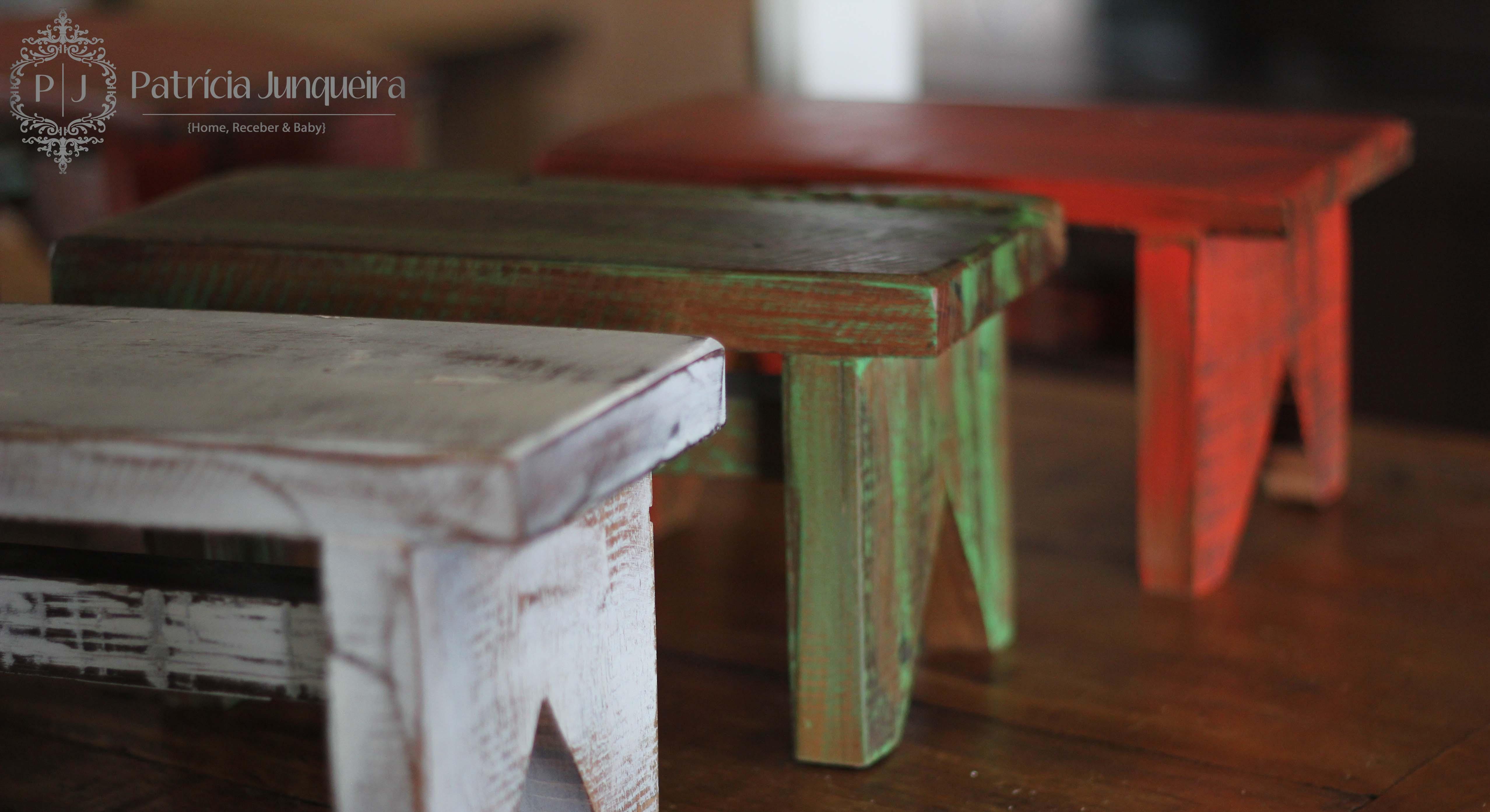 mini aparador em madeira rustica bandeja mini aparador em madeira #A23829 5111x2786