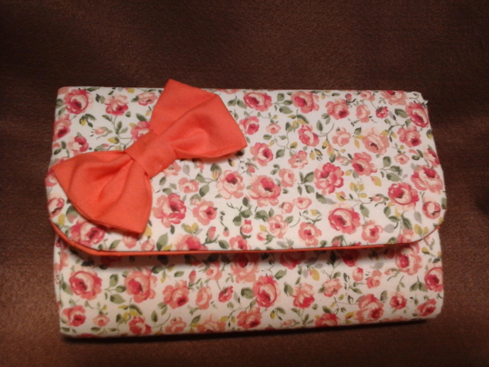 Bolsa Feita Com Caixa De Leite E Tecido : Carteira de caixa leite arte com a elo