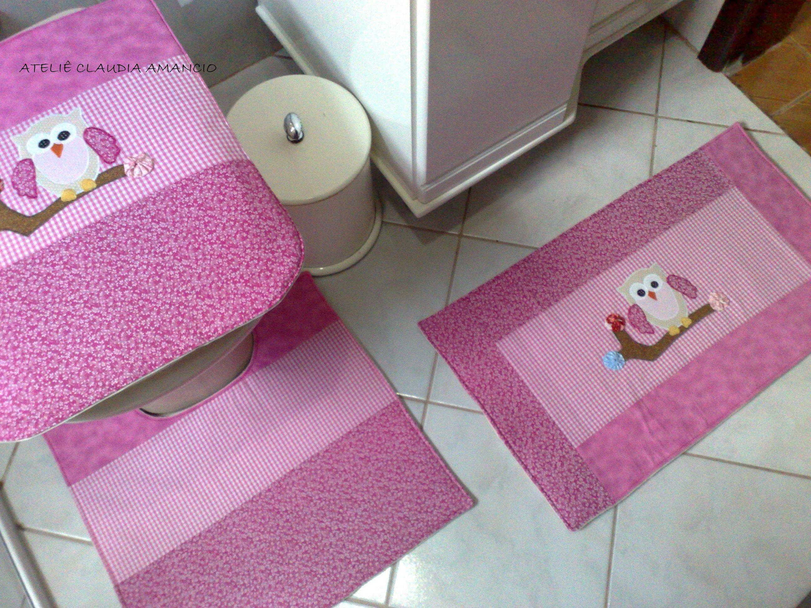 Tapete banheiro hello kitty : Pin toalha de banho hello kitty na janela nileve artes