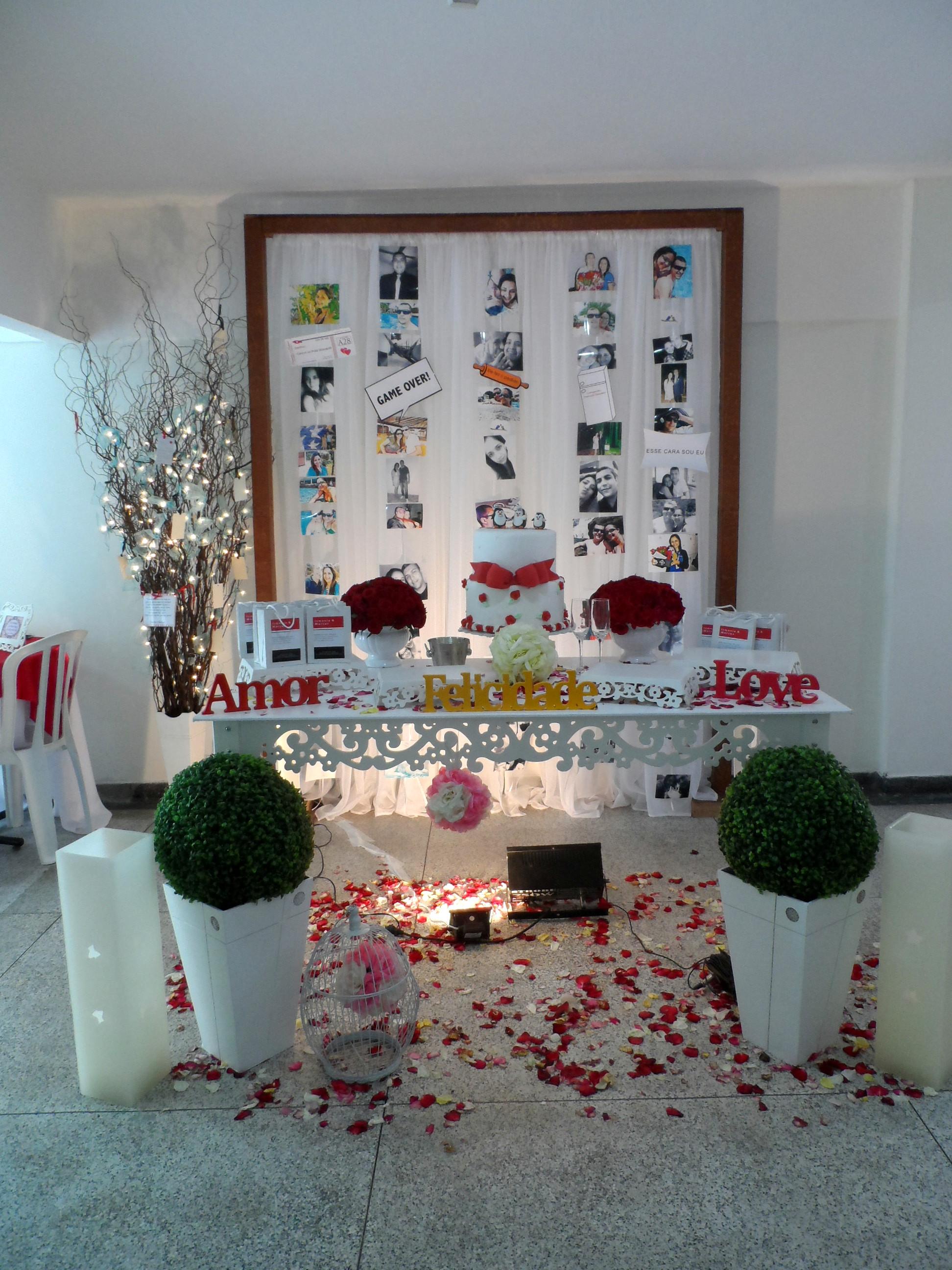 decoracao festa noivado : decoracao festa noivado:decoracao-noivado-provencal-decoracao-de-festa-provencal